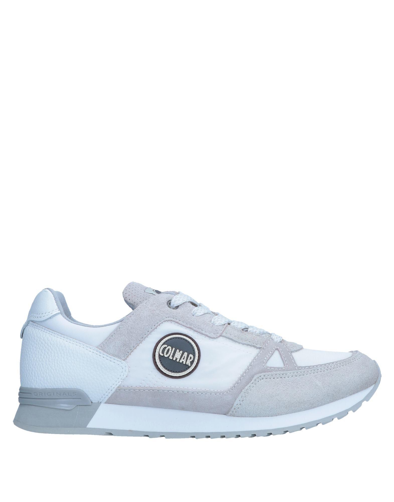 Colmar Sneakers Herren  11552802OF