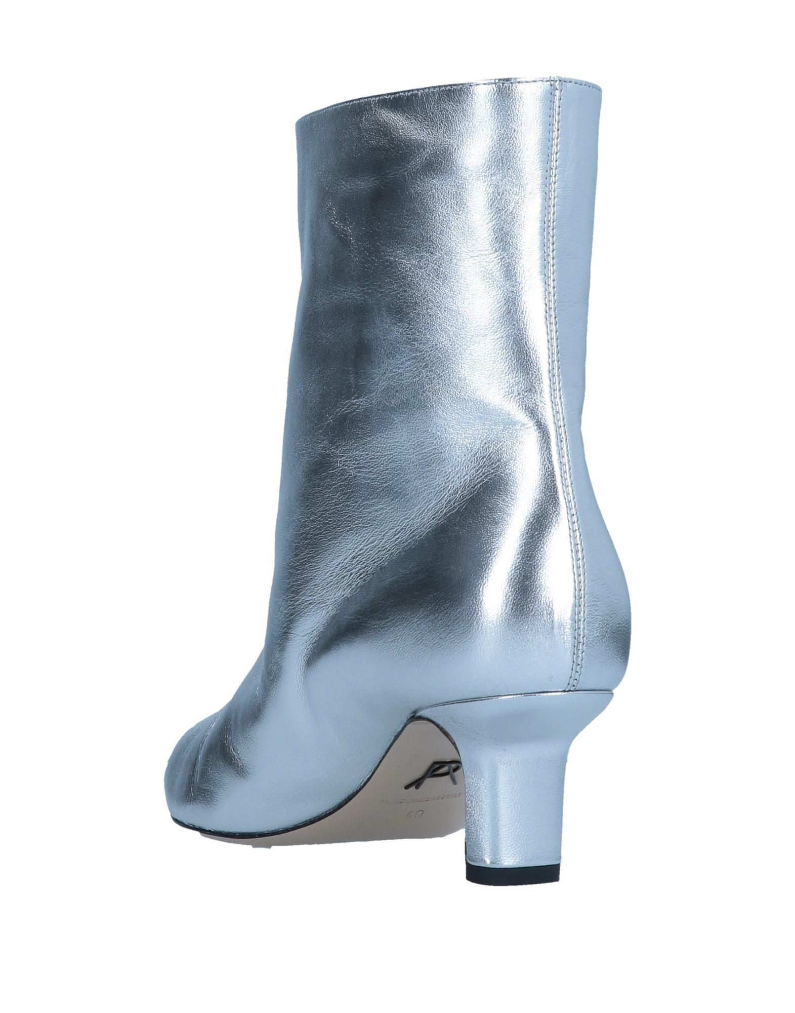 Paul  Andrew Stiefelette Damen  Paul 11552803IOGünstige gut aussehende Schuhe 5b20cf
