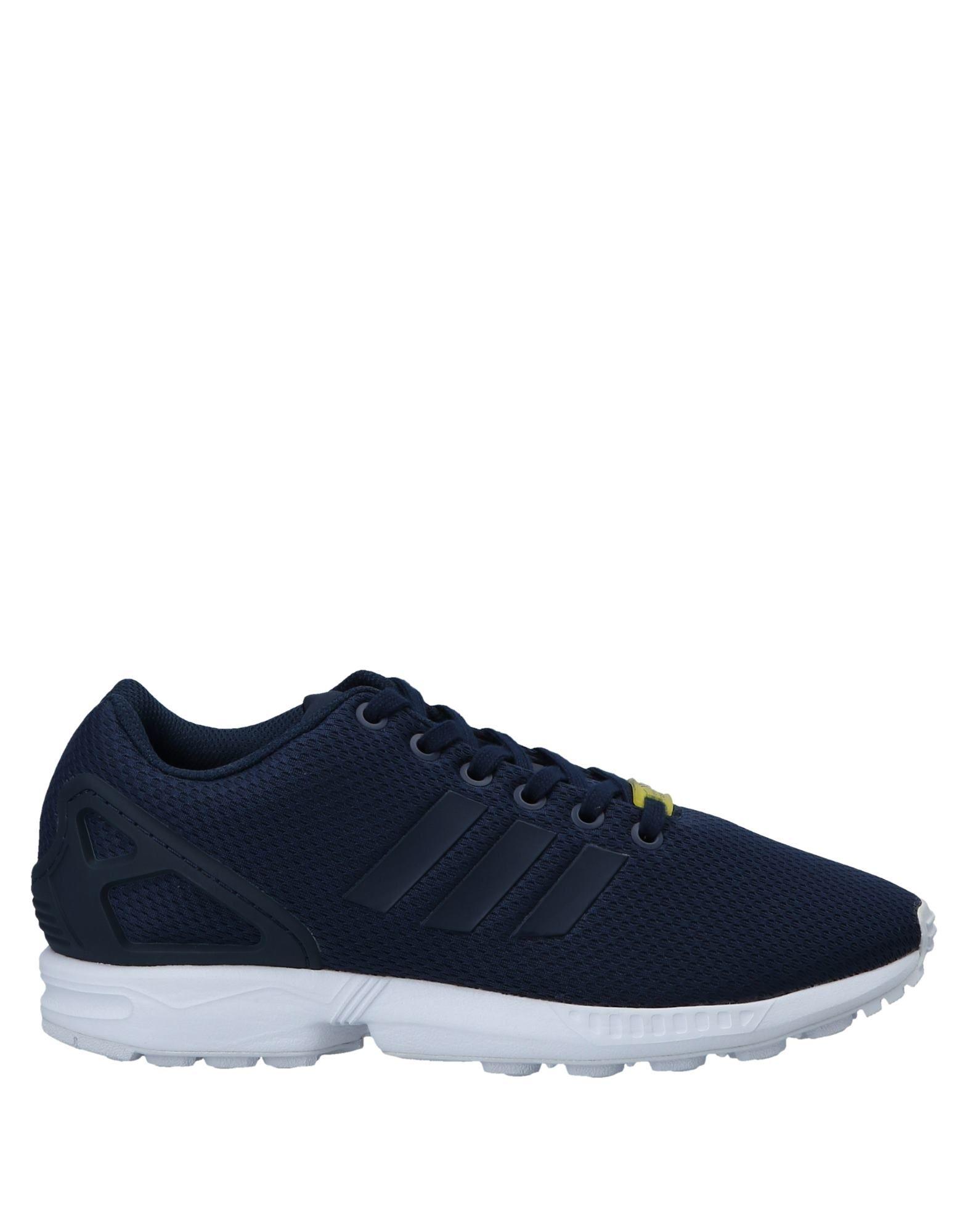 Adidas Sneakers Herren  11552820MG