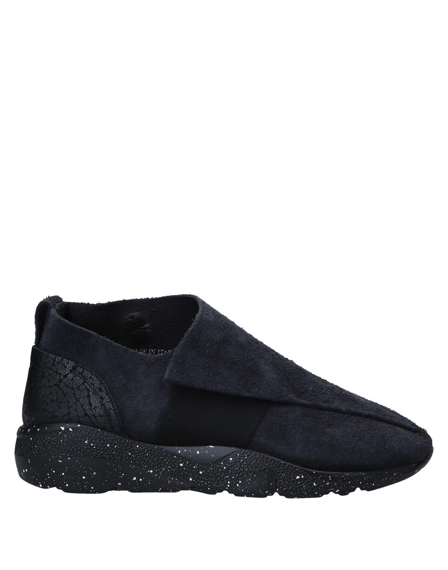 Casbia Sneakers Herren  11552823LV Gute Qualität beliebte Schuhe