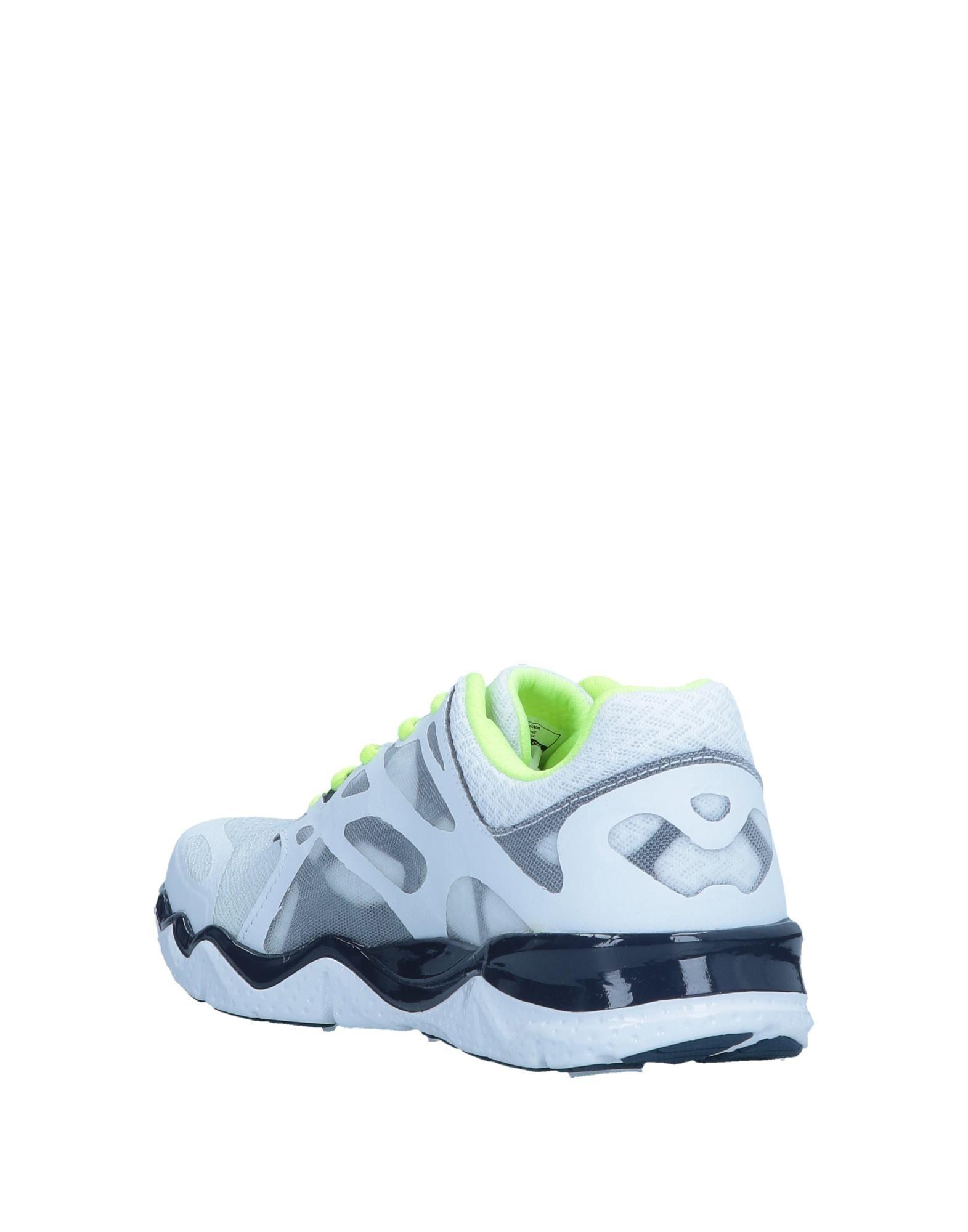 Under lohnt Armour Sneakers Herren Gutes Preis-Leistungs-Verhältnis, es lohnt Under sich 5f6895