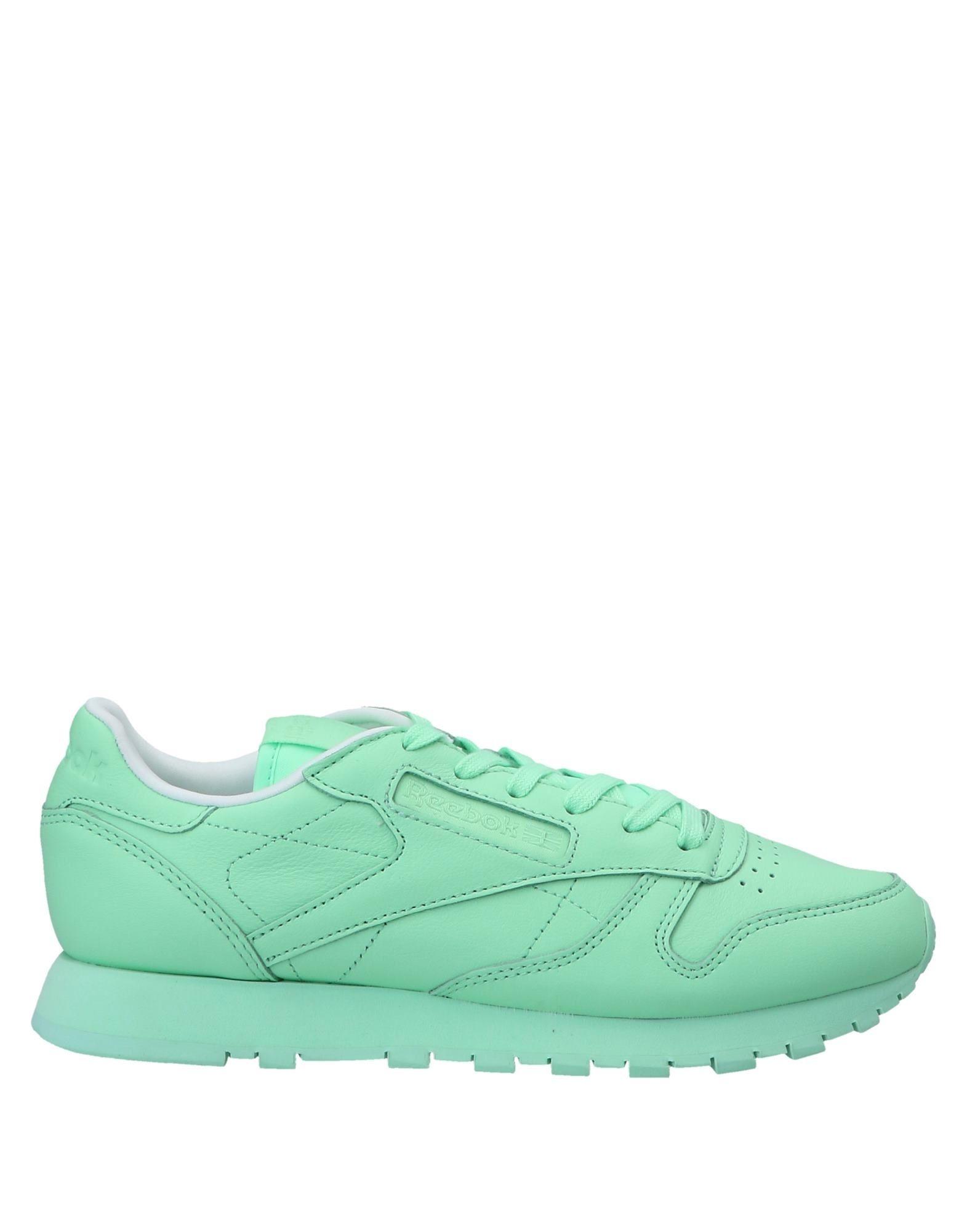 Reebok Sneakers online - Women Reebok Sneakers online Sneakers on  Canada - 11552827PO 7d62e5
