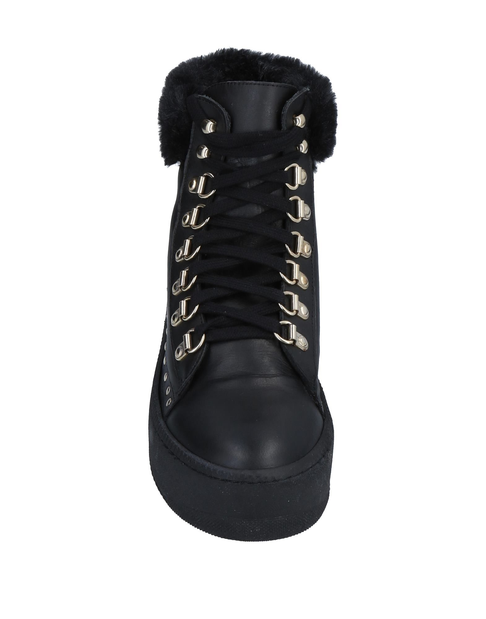 Gut um billige Schuhe zu tragenFlavio 11552832QH Creation Stiefelette Damen  11552832QH tragenFlavio 261974