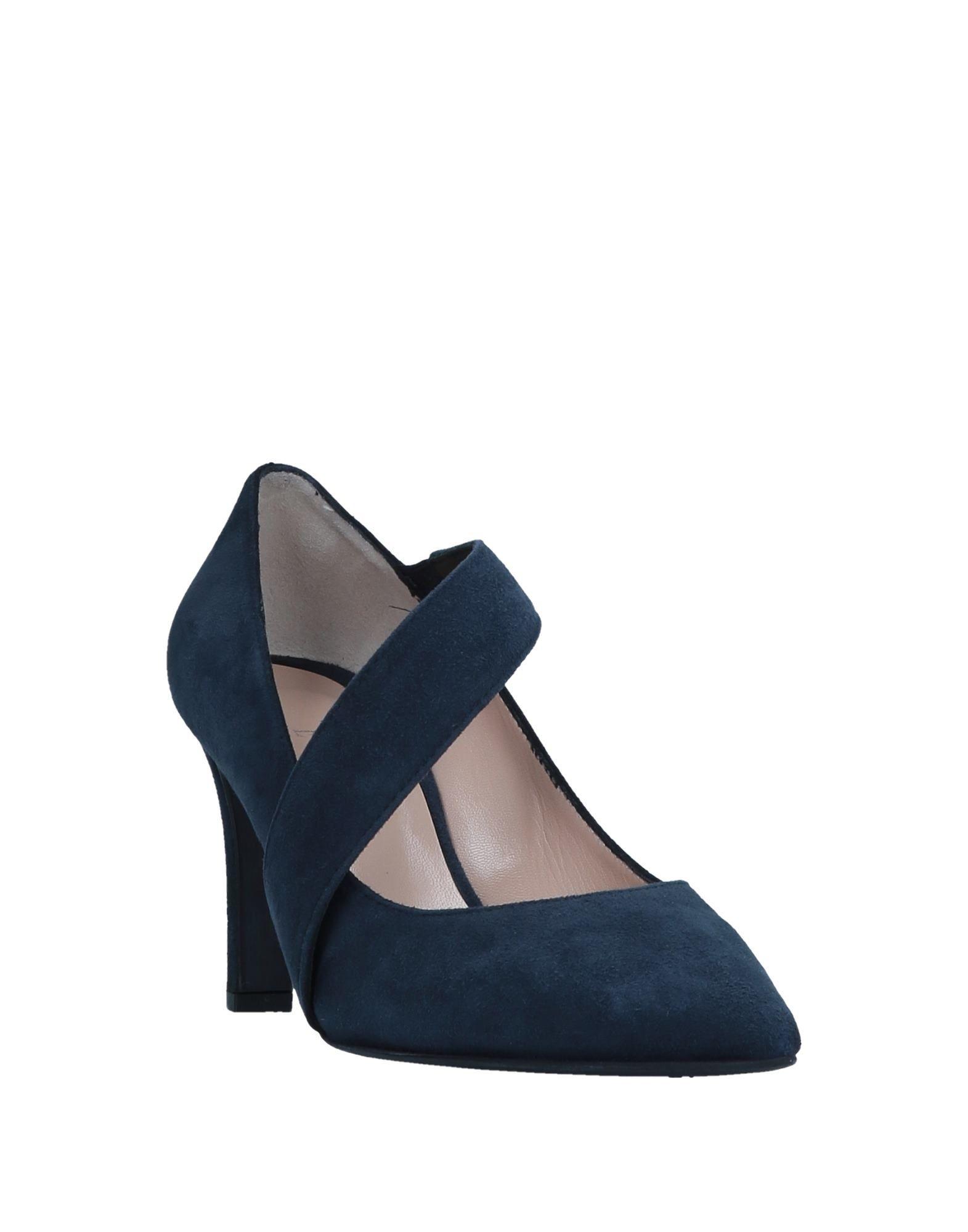 Elle Pumps Damen  11552834RC Schuhe Gute Qualität beliebte Schuhe 11552834RC 118239