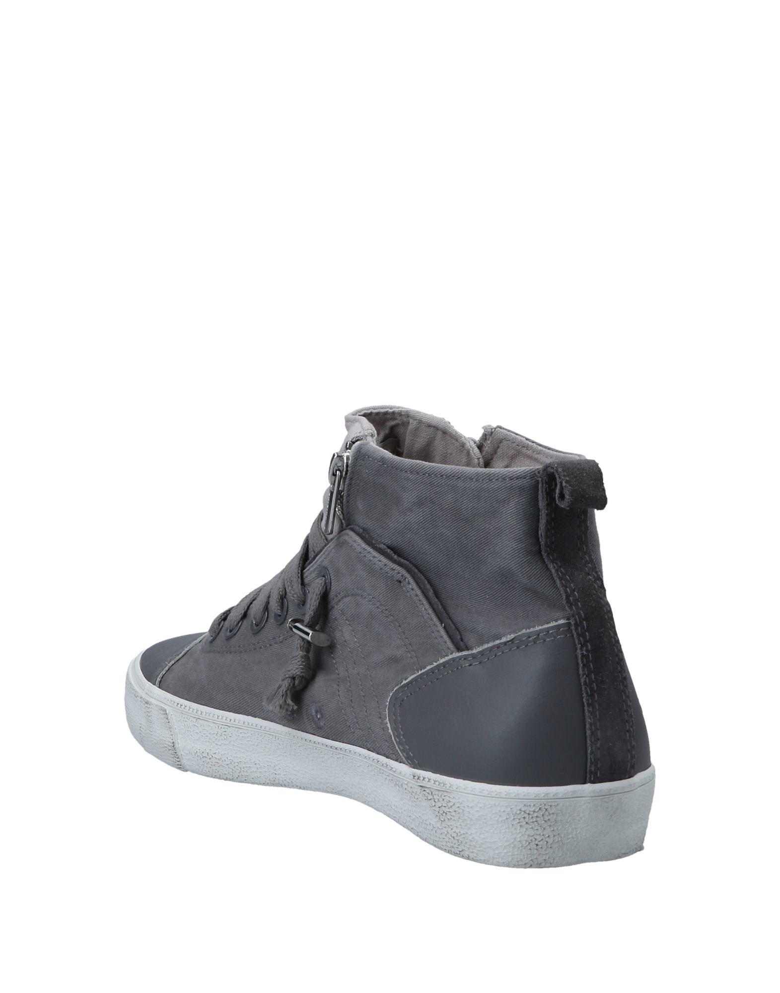 Rabatt echte Schuhe Herren Colmar Sneakers Herren Schuhe  11552846HN 71de8c
