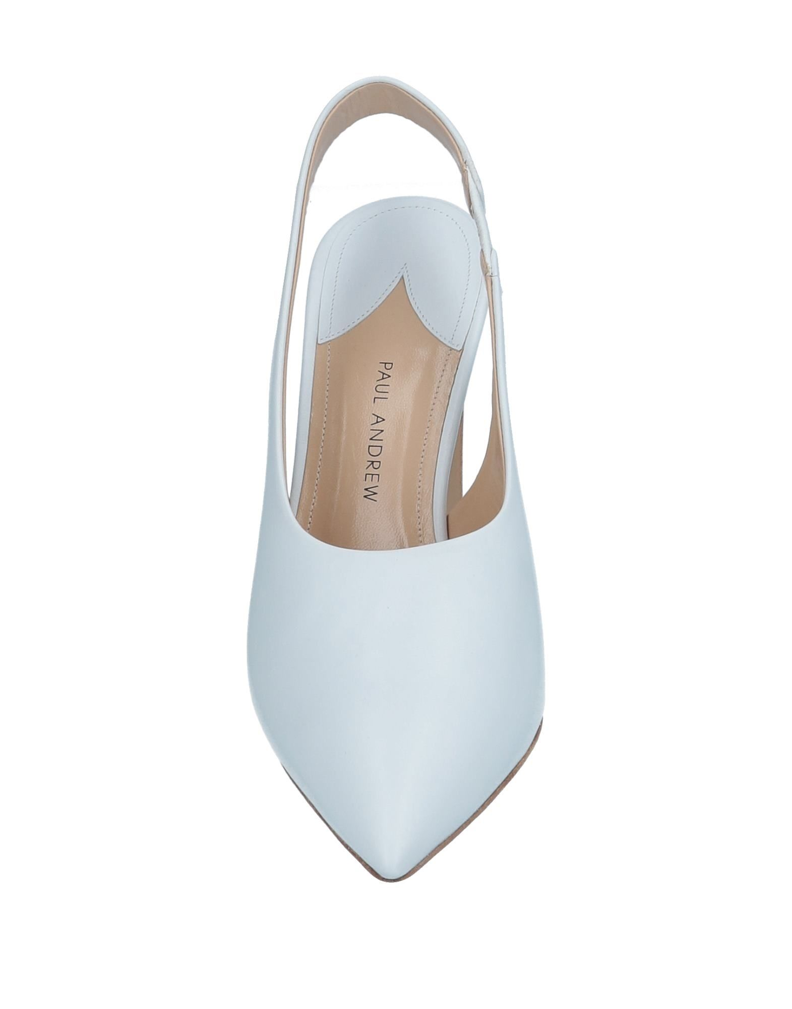 Rabatt Damen Schuhe Paul Andrew Pumps Damen Rabatt  11552872GJ 4ec1d8