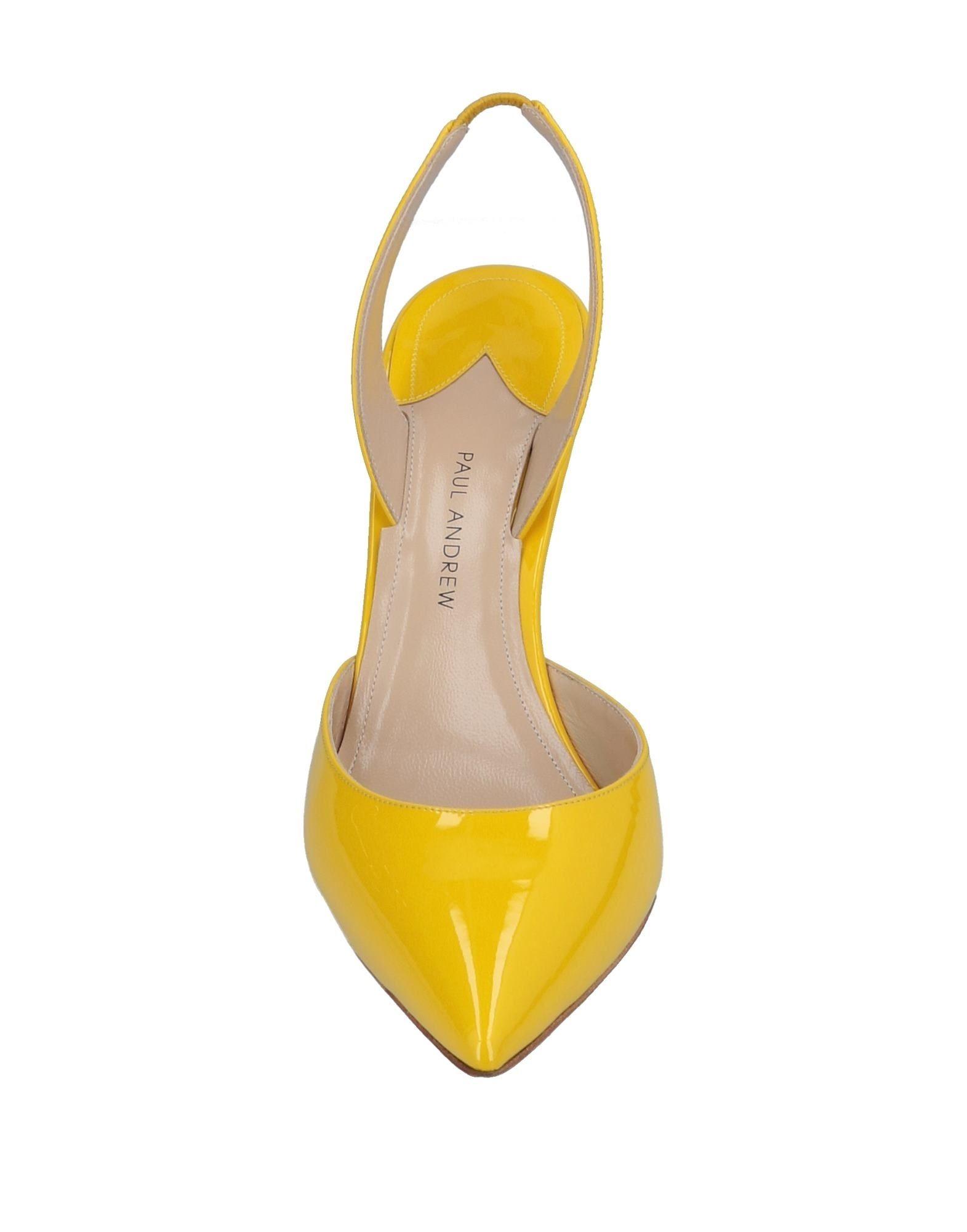 Rabatt Damen Schuhe Paul Andrew Pumps Damen Rabatt  11552880LJ a00ec1