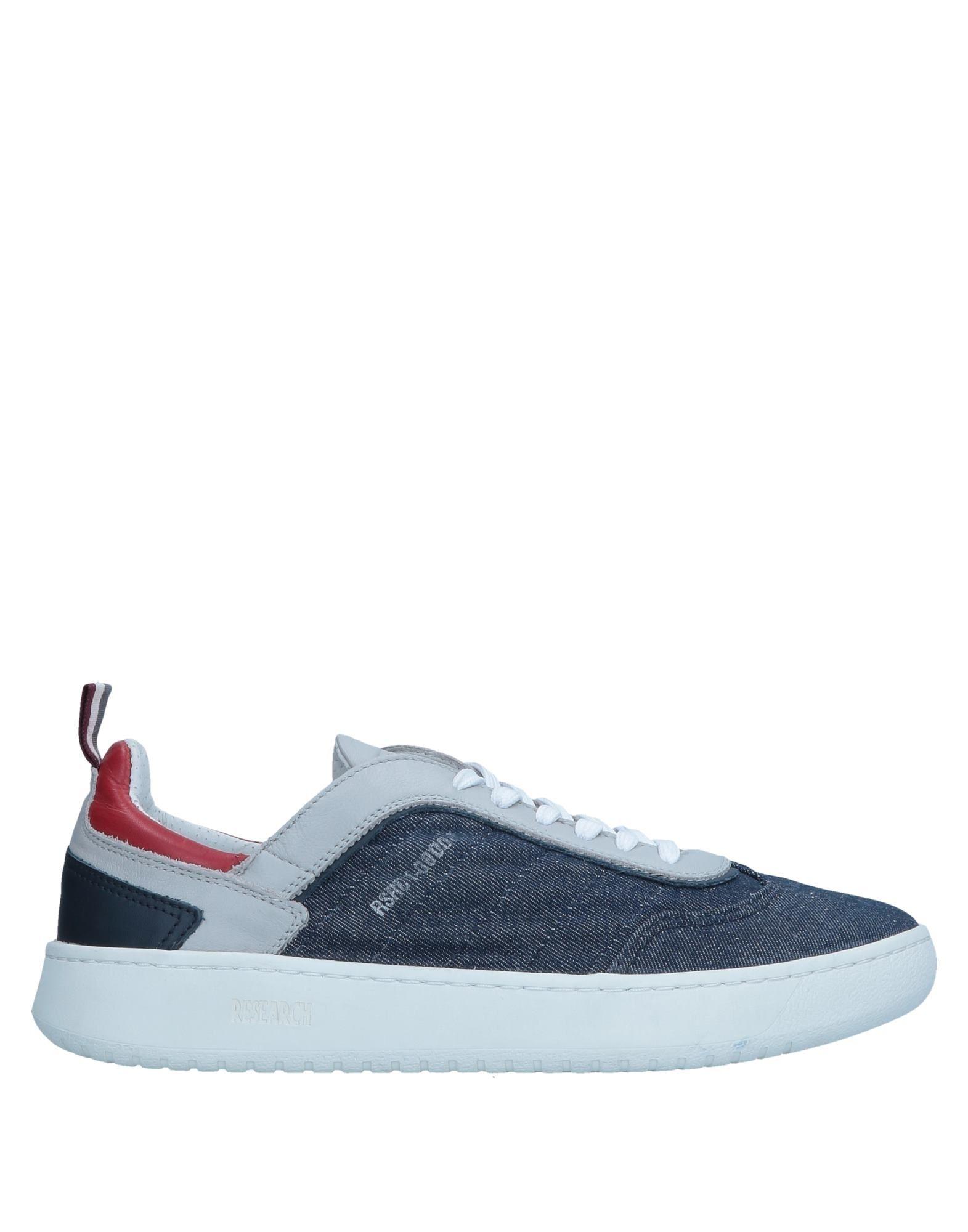 Sneakers Colmar Uomo - 11552891GM Scarpe economiche e buone