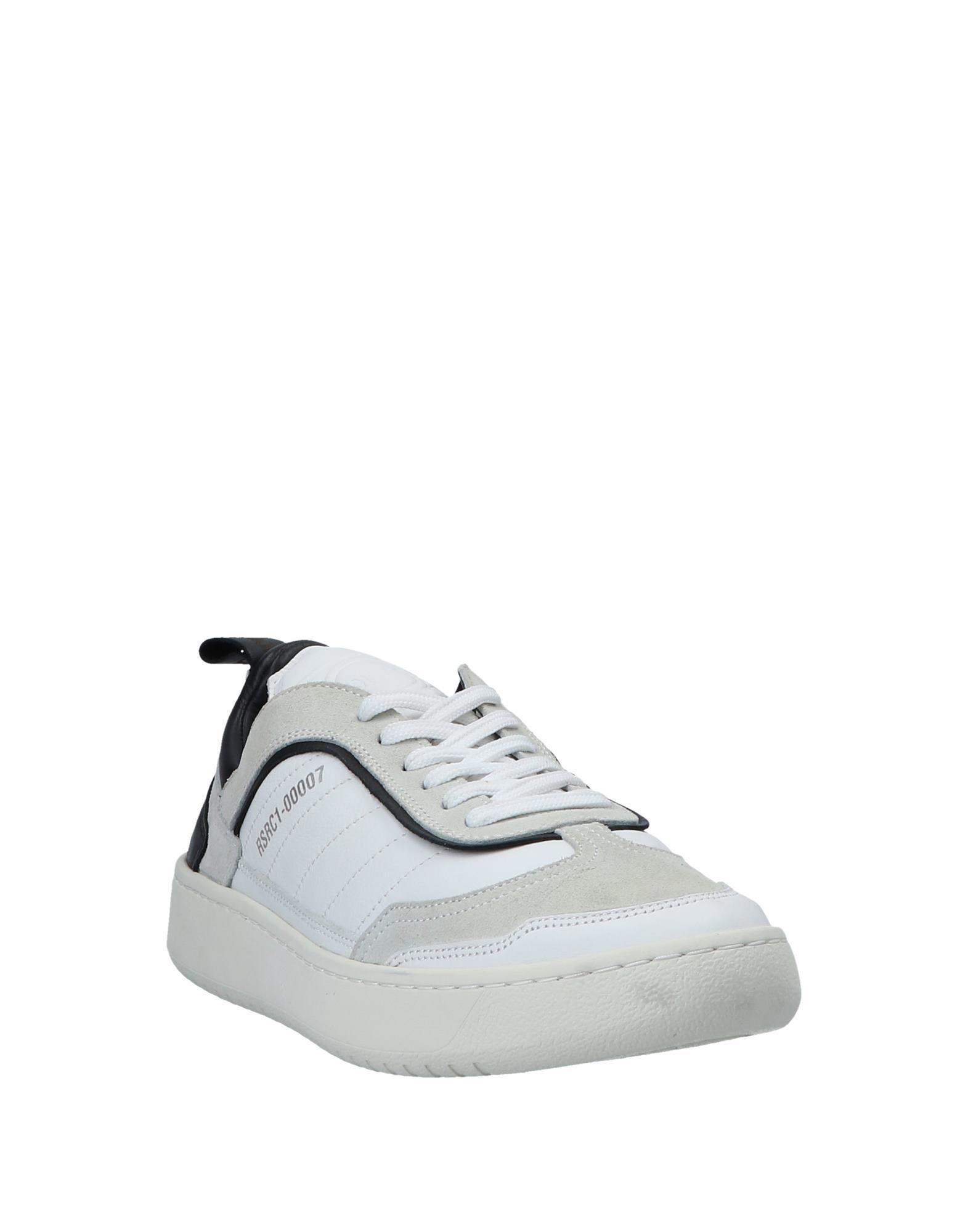 Rabatt echte echte echte Schuhe Colmar Sneakers Herren  11552894AV 6a6e41