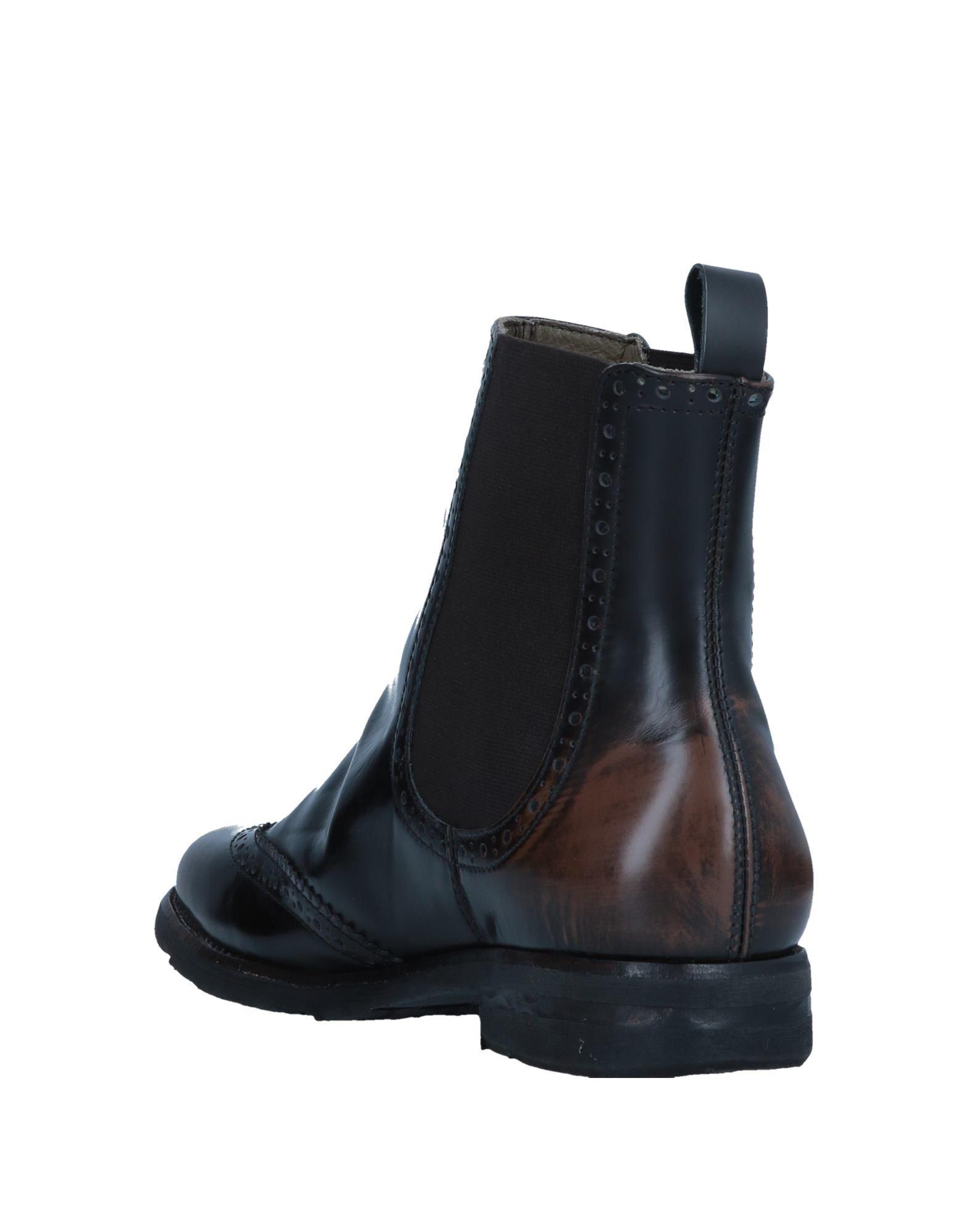 Gut um billige Damen Schuhe zu tragenCatarina Martins Chelsea Boots Damen billige  11552895FJ 7c0734