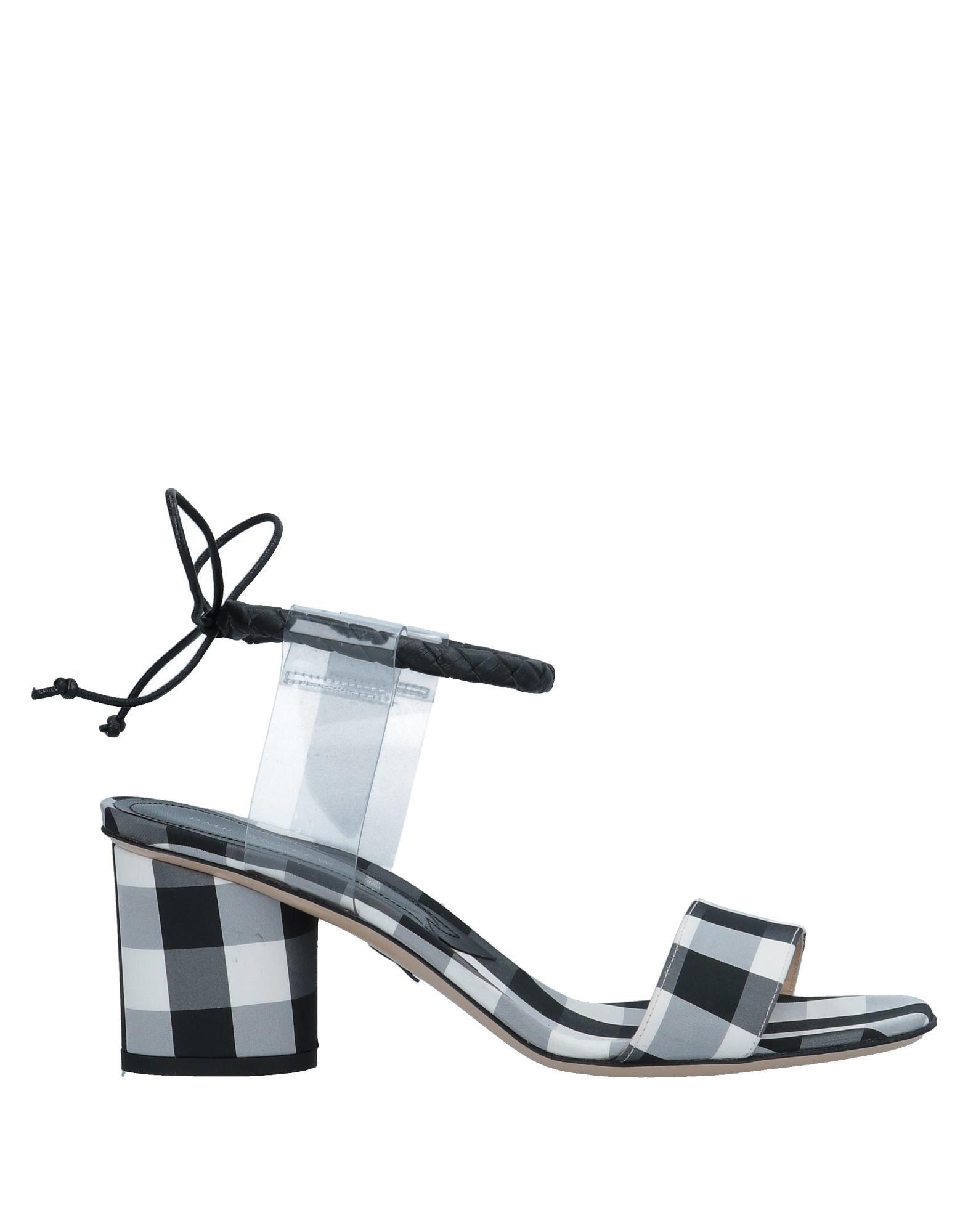 Paul Andrew Sandalen Damen  11552900TNGünstige gut aussehende Schuhe