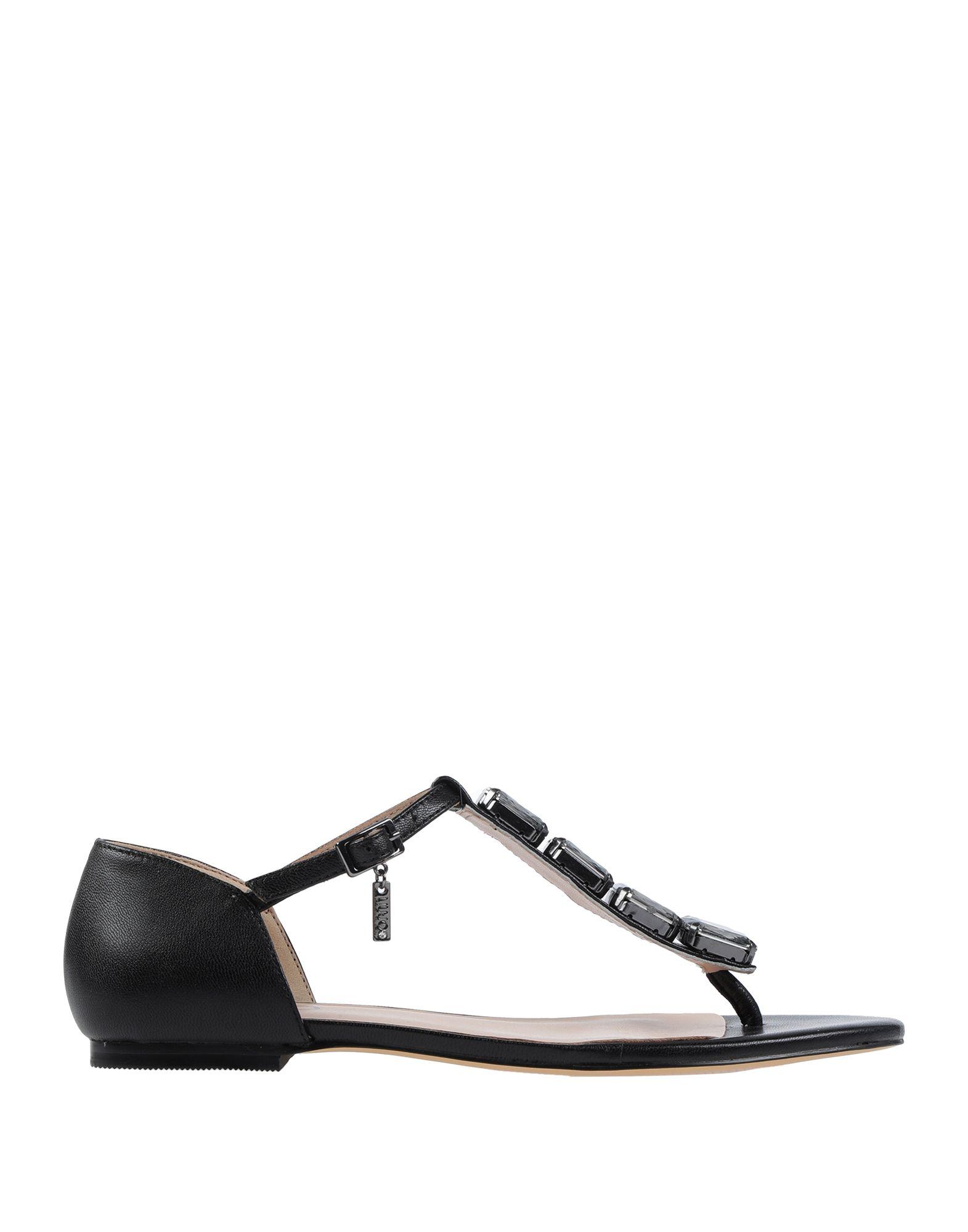 Liu •Jo Shoes Liu Flip Flops - Women Liu Shoes •Jo Shoes Flip Flops online on  Australia - 11552907KQ c962f7
