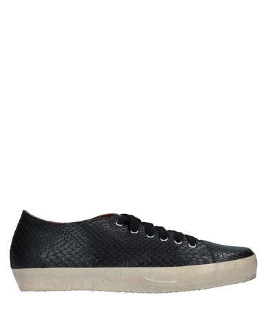 ALLUMINIO Sneakers