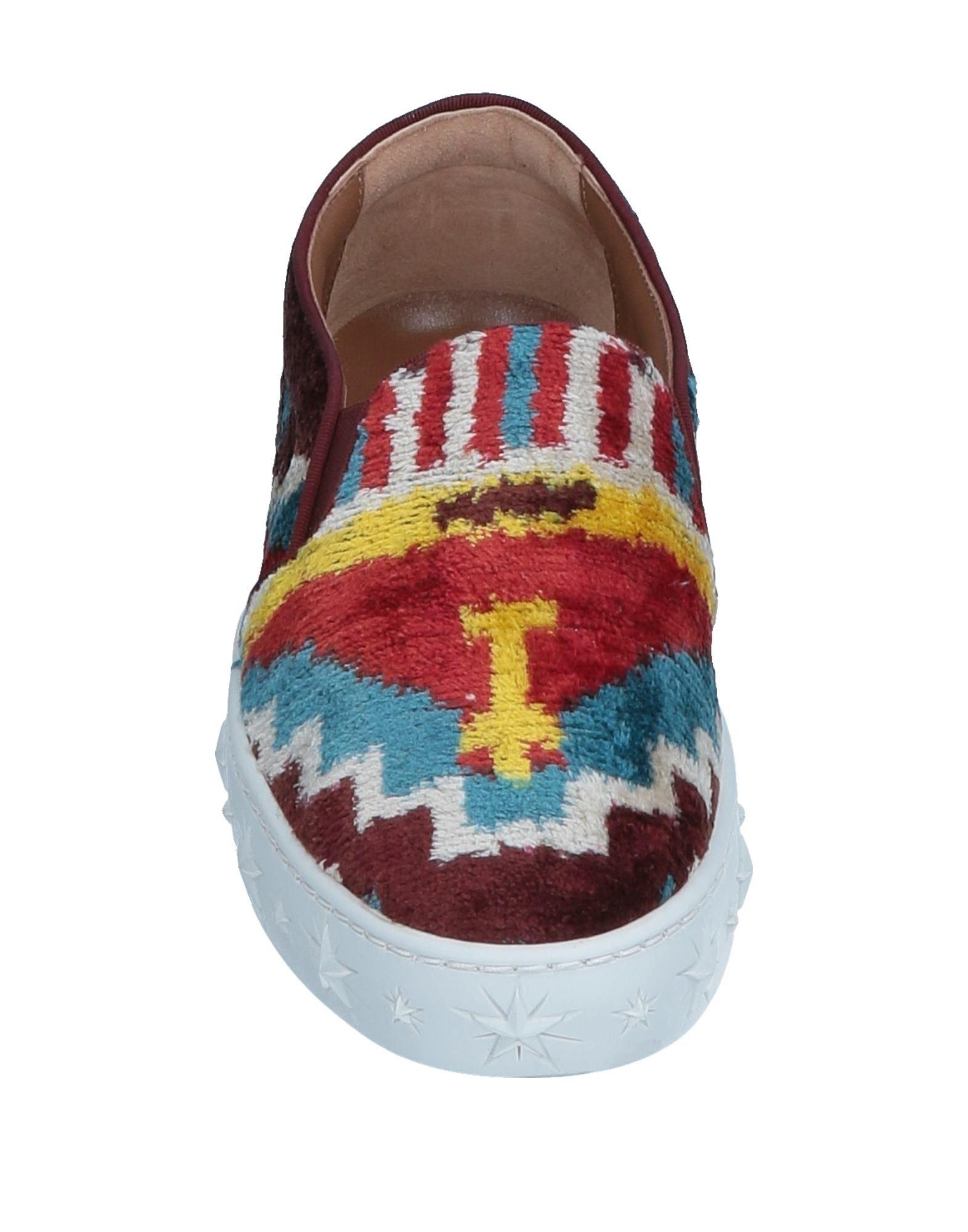 Aquazzura Turnschuhes Damen 11552925HAGünstige gut aussehende aussehende gut Schuhe bb5190