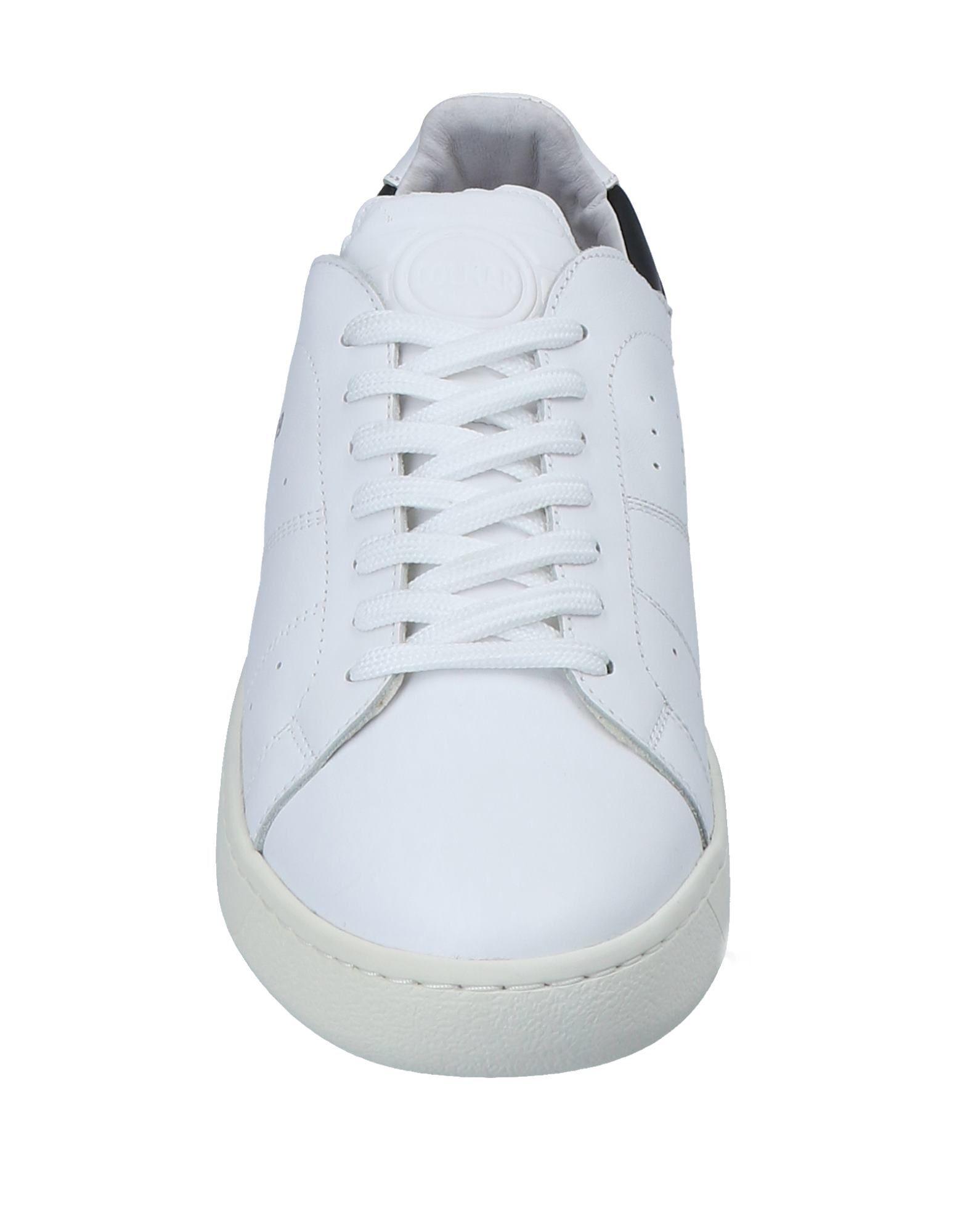 Rabatt echte Schuhe 11552933KS Colmar Turnschuhes Herren 11552933KS Schuhe 31bda0