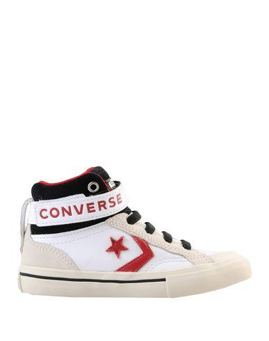 converse lifestyle pro blaze bambina