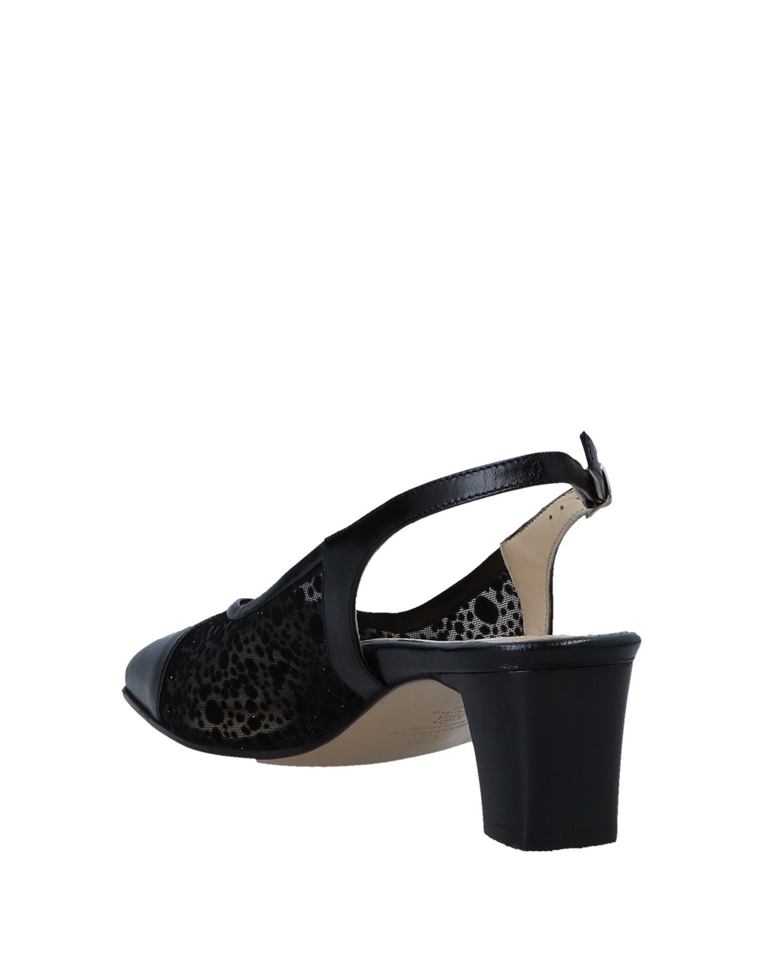 Valleverde Gute Pumps Damen  11552944KA Gute Valleverde Qualität beliebte Schuhe eb7869