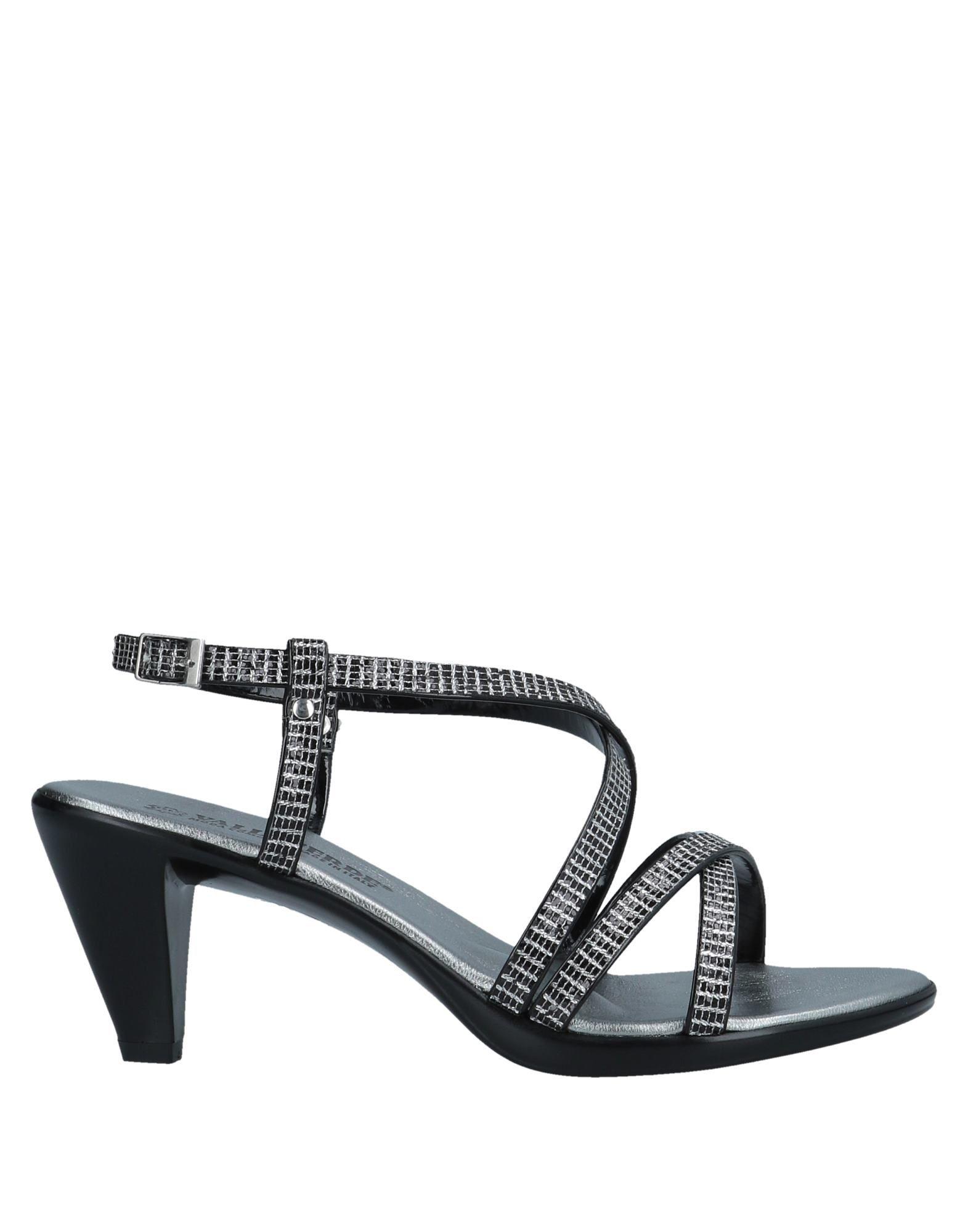 Valleverde Sandalen Damen  11552951GX Gute Qualität beliebte Schuhe