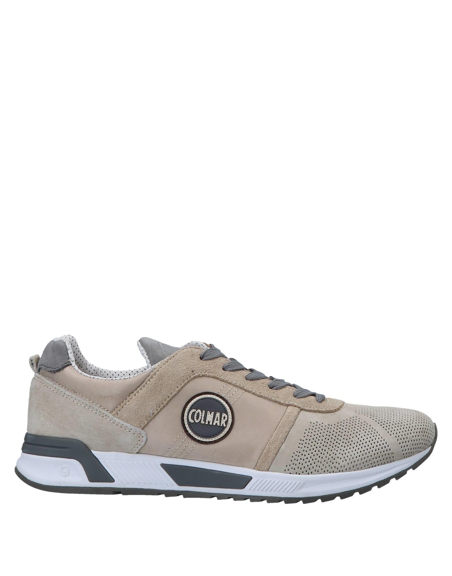 Colmar Sneakers - Men Colmar Sneakers online on 11552952WO  United Kingdom - 11552952WO on 9f3617