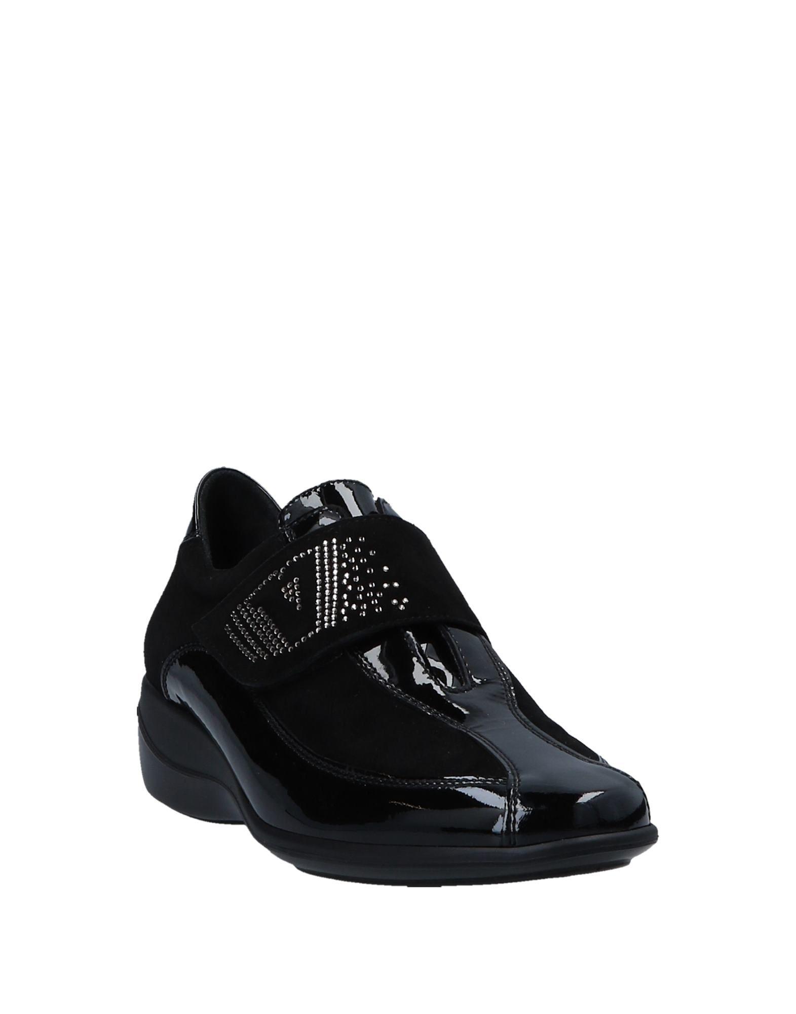 Valleverde Sneakers Damen Gutes Preis-Leistungs-Verhältnis, Preis-Leistungs-Verhältnis, Preis-Leistungs-Verhältnis, es lohnt sich f77925