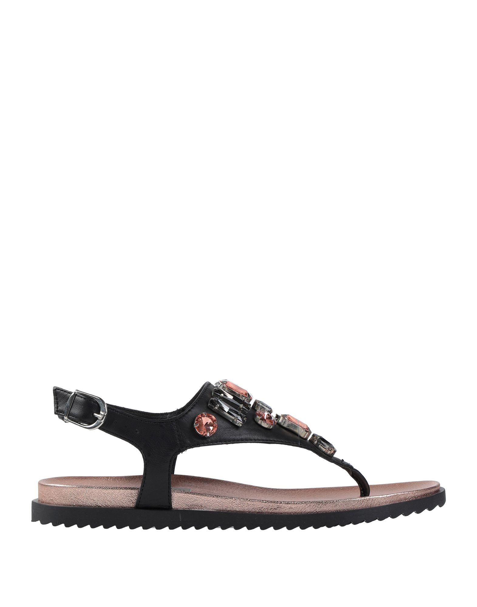 Tosca Blu Shoes Flip Flops - Women Tosca Blu on Shoes Flip Flops online on Blu  Australia - 11552955IS 4e0a9b