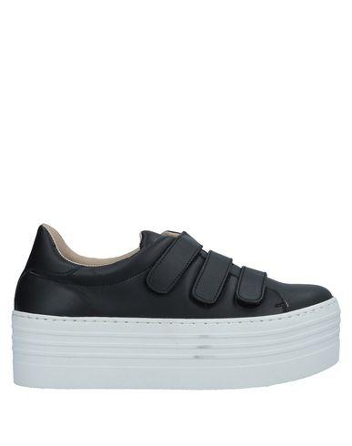 FLAVIO CREATION Sneakers