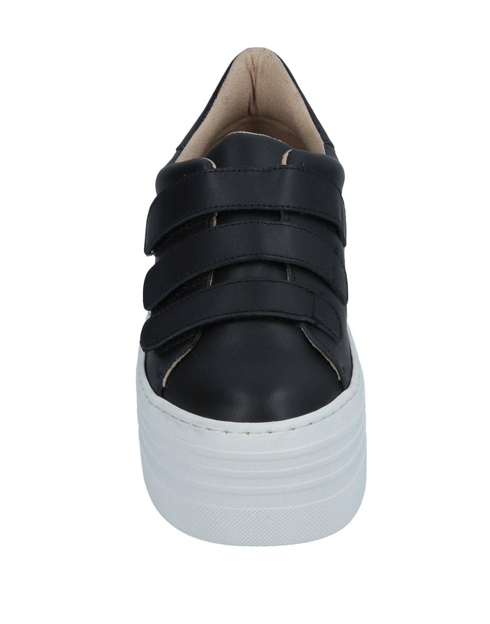 Flavio Creation Turnschuhes Damen Schuhe 11552961SO Gute Qualität beliebte Schuhe Damen 20aca6