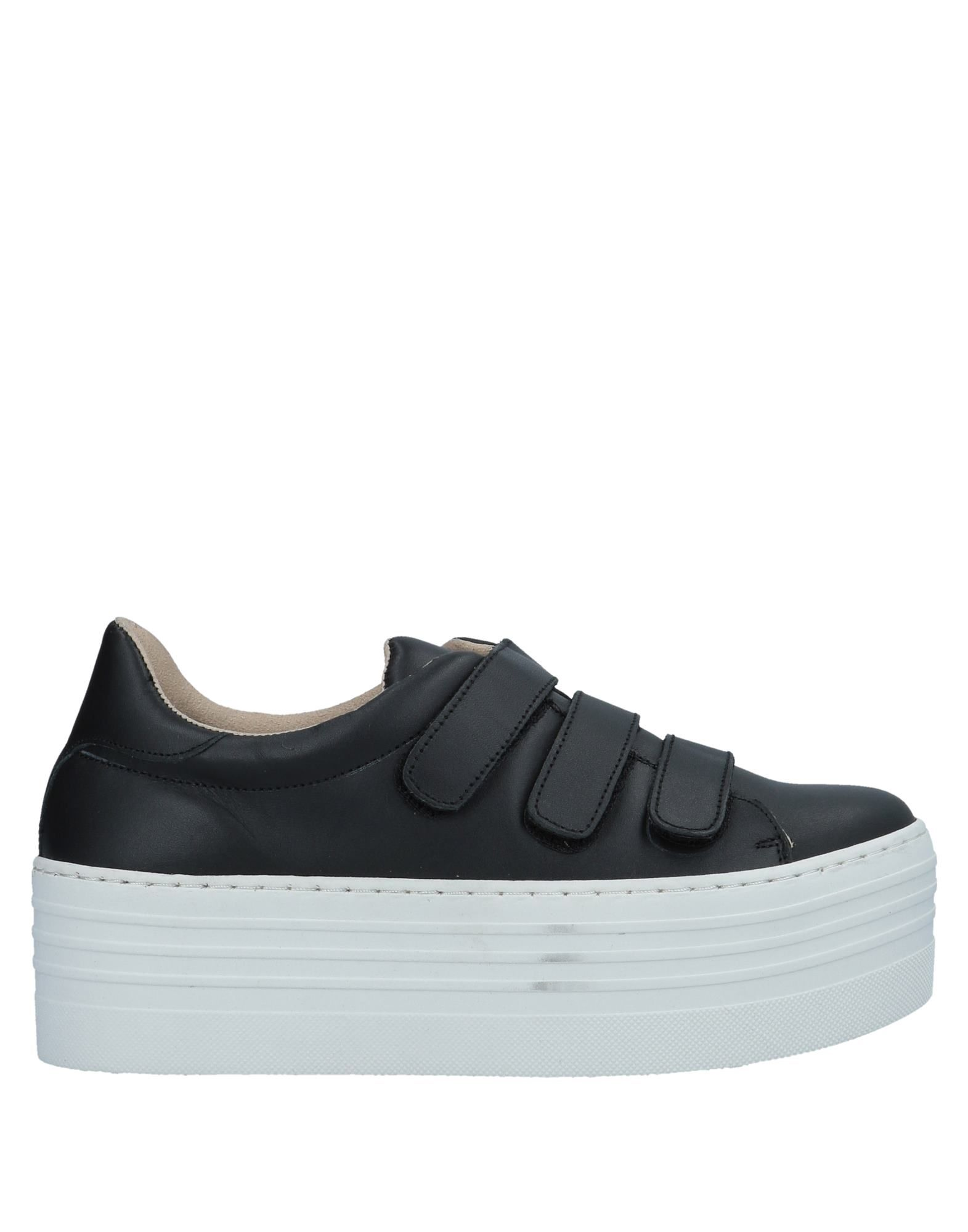 Flavio on Creation Sneakers - Women Flavio Creation Sneakers online on Flavio  Australia - 11552961SO 303dad