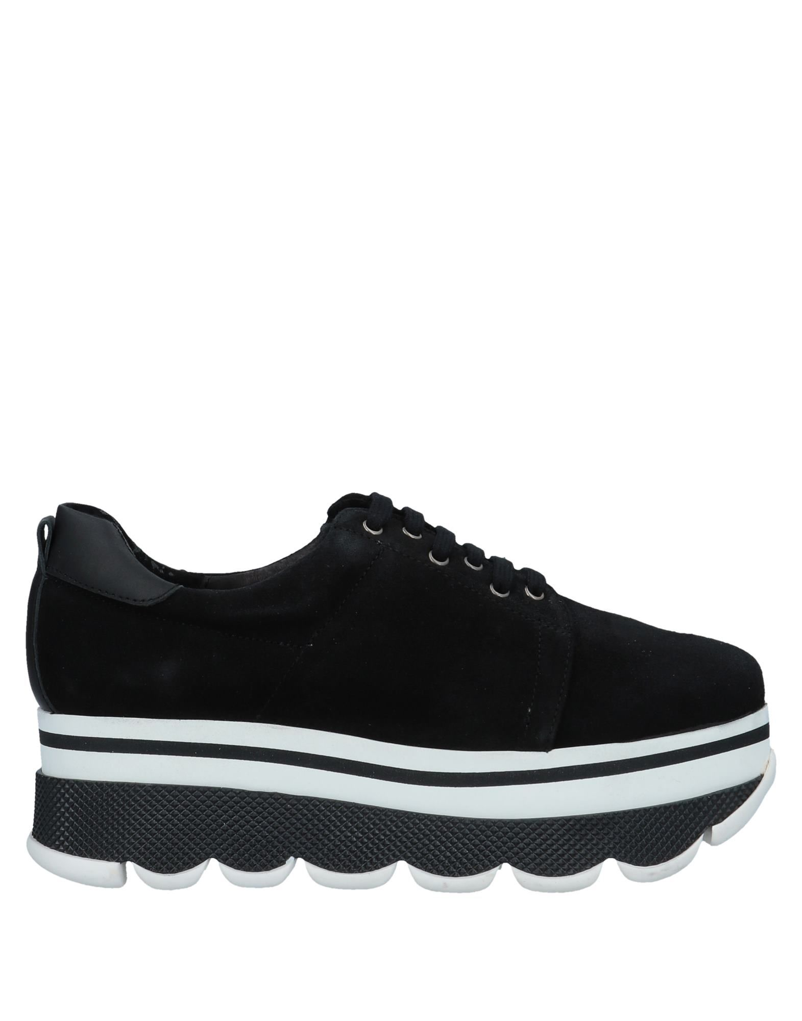 Flavio Creation Sneakers Damen  11552963MJ Gute Qualität beliebte Schuhe