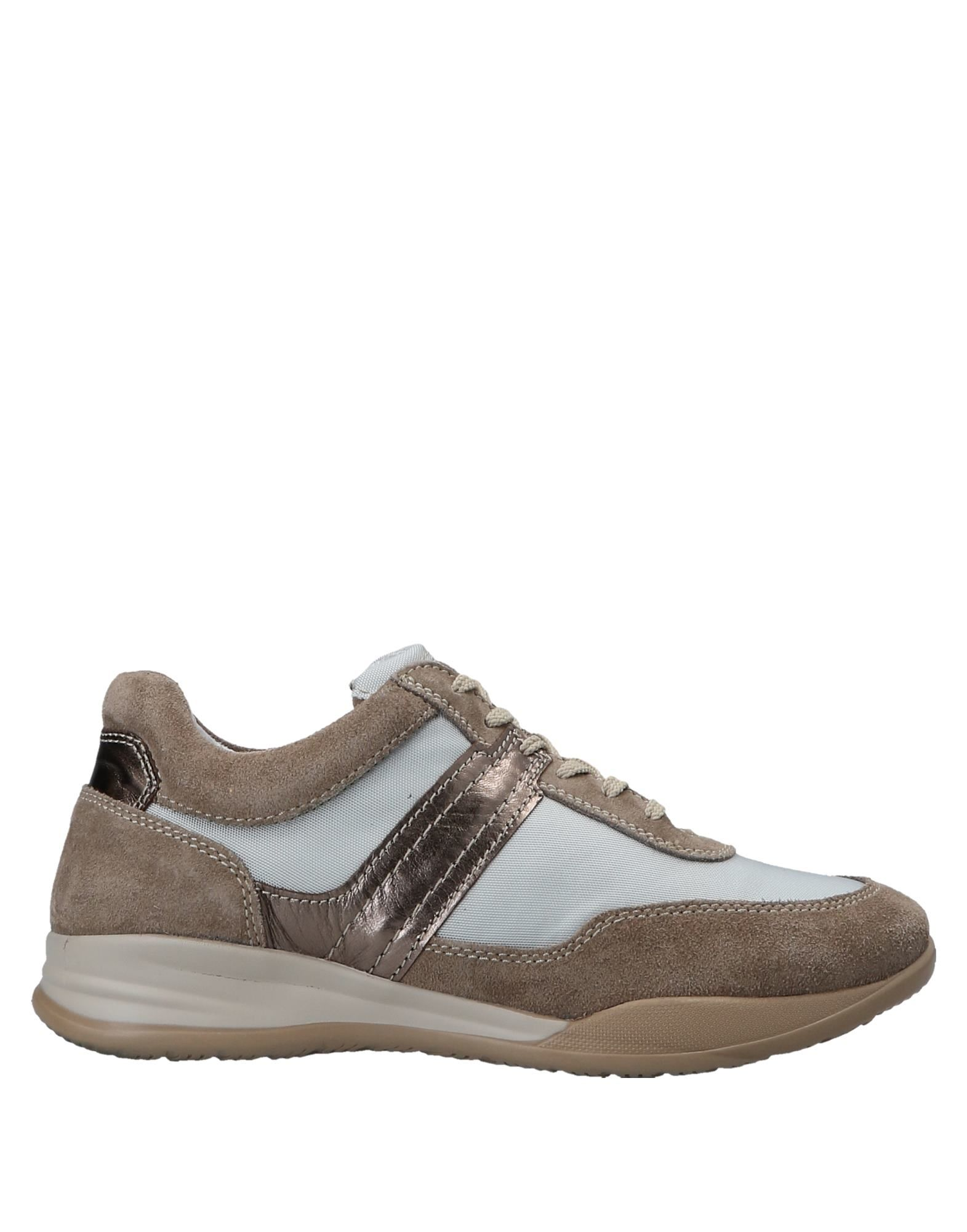 Valleverde on Sneakers - Women Valleverde Sneakers online on Valleverde  Australia - 11552968BG 3f741d