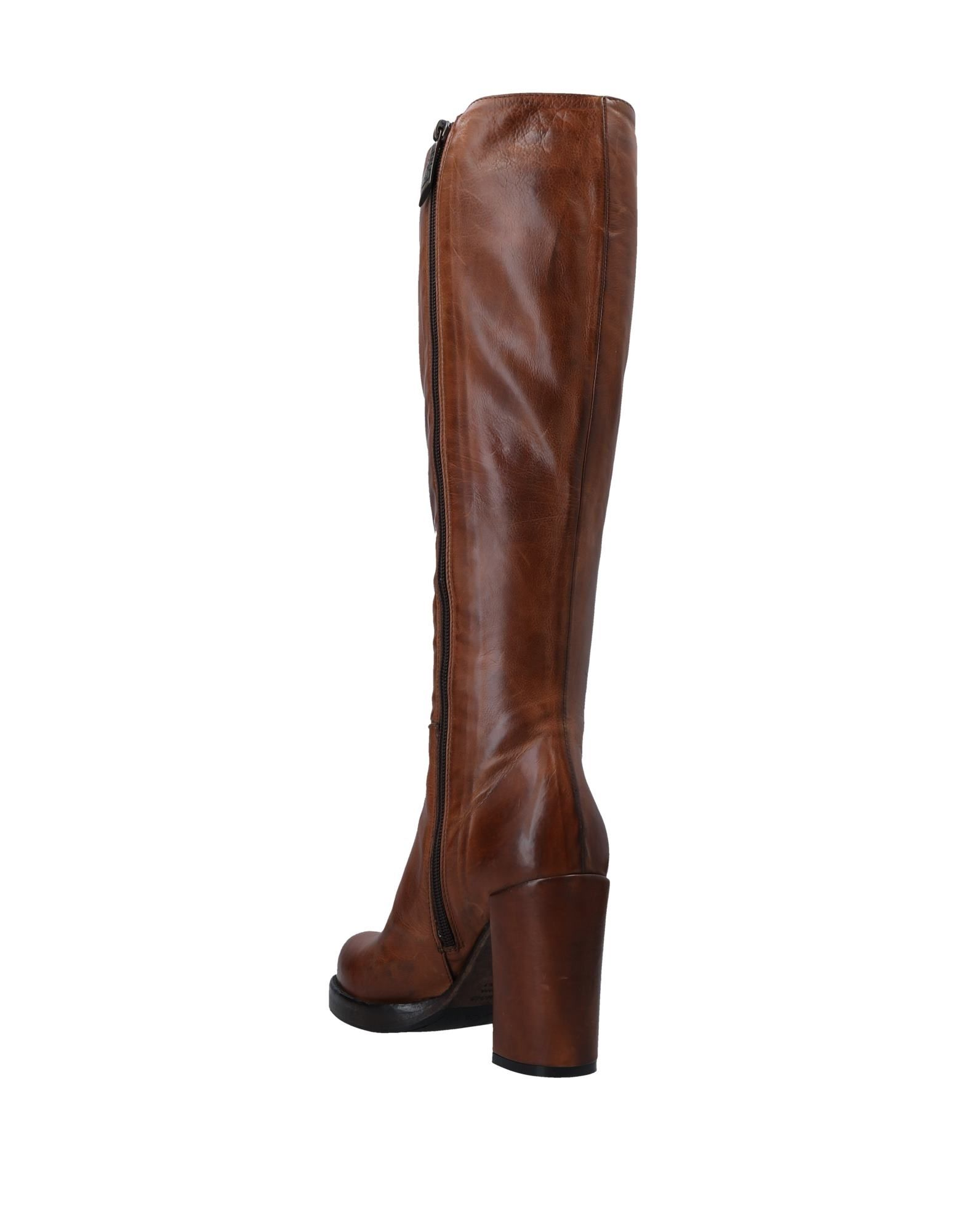 La Damen Bottega Di Lisa Stiefel Damen La  11552969RQGut aussehende strapazierfähige Schuhe f1a6b7