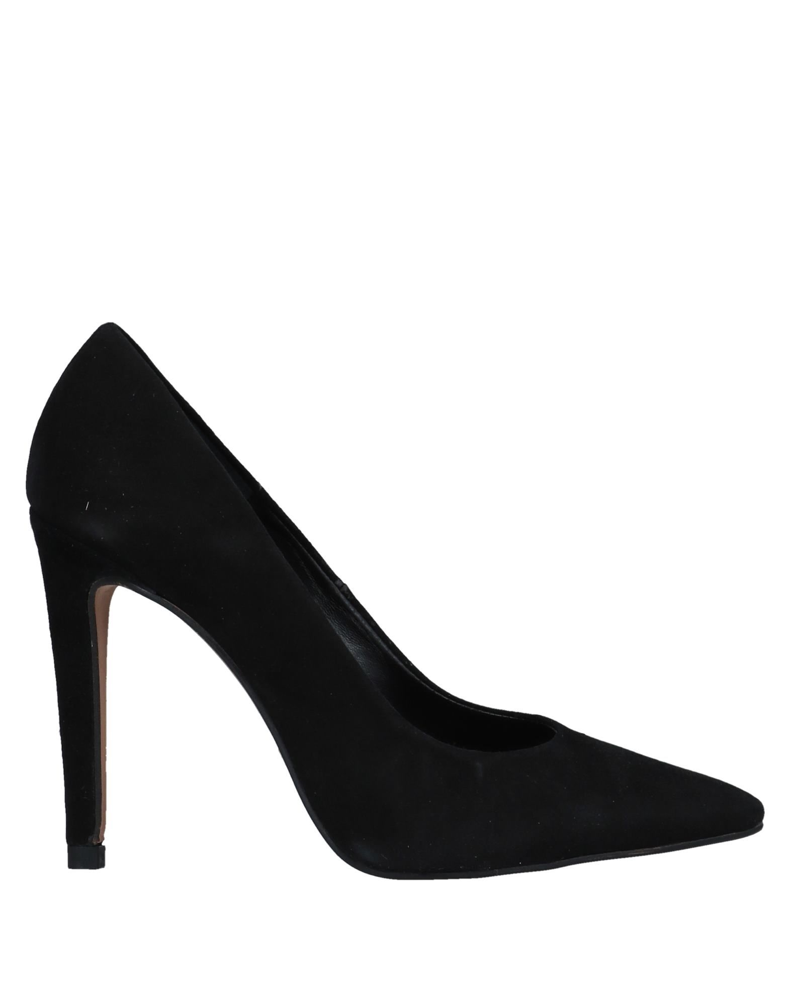Gut um billige Schuhe zu tragenFlavio Creation Pumps Damen  11552974RW