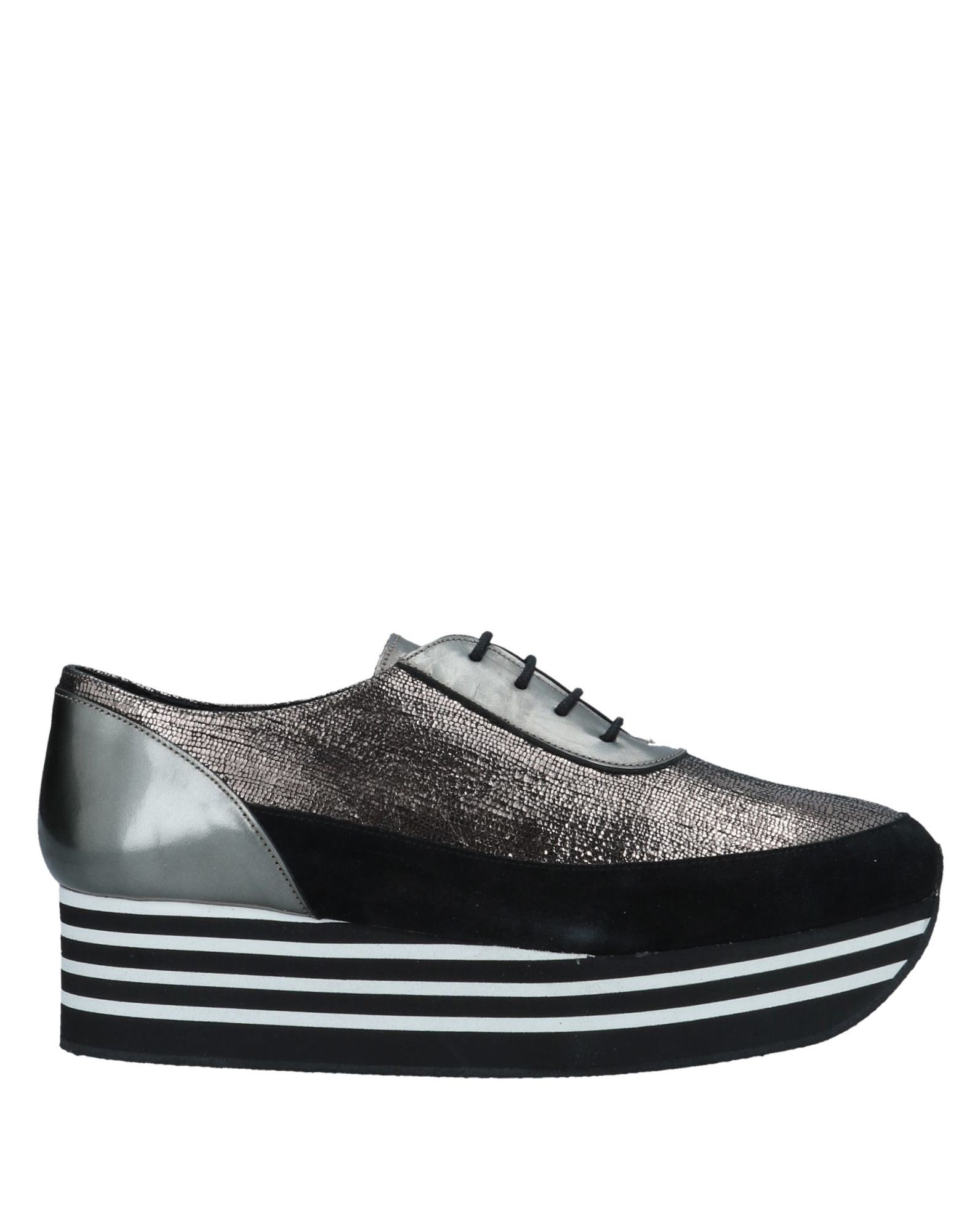 Klassischer Stil-16504,Bnaki Sneakers es Damen Gutes Preis-Leistungs-Verhältnis, es Sneakers lohnt sich fefb8d