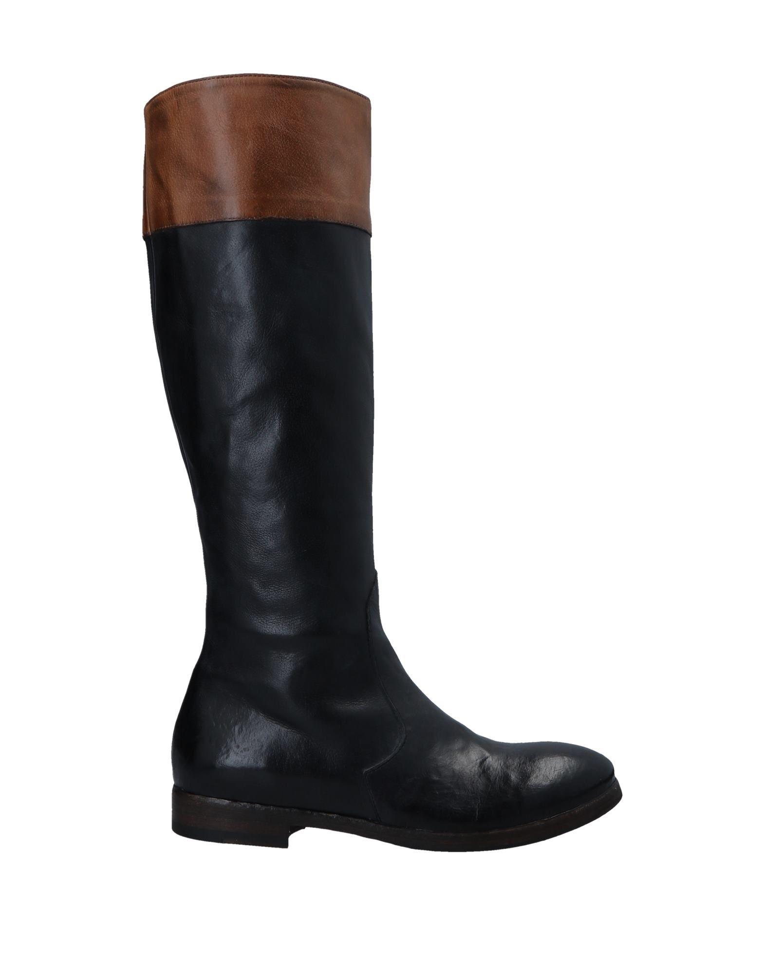 La Bottega Di La Lisa Boots - Women La Di Bottega Di Lisa Boots online on  Australia - 11552988GQ 4037b9