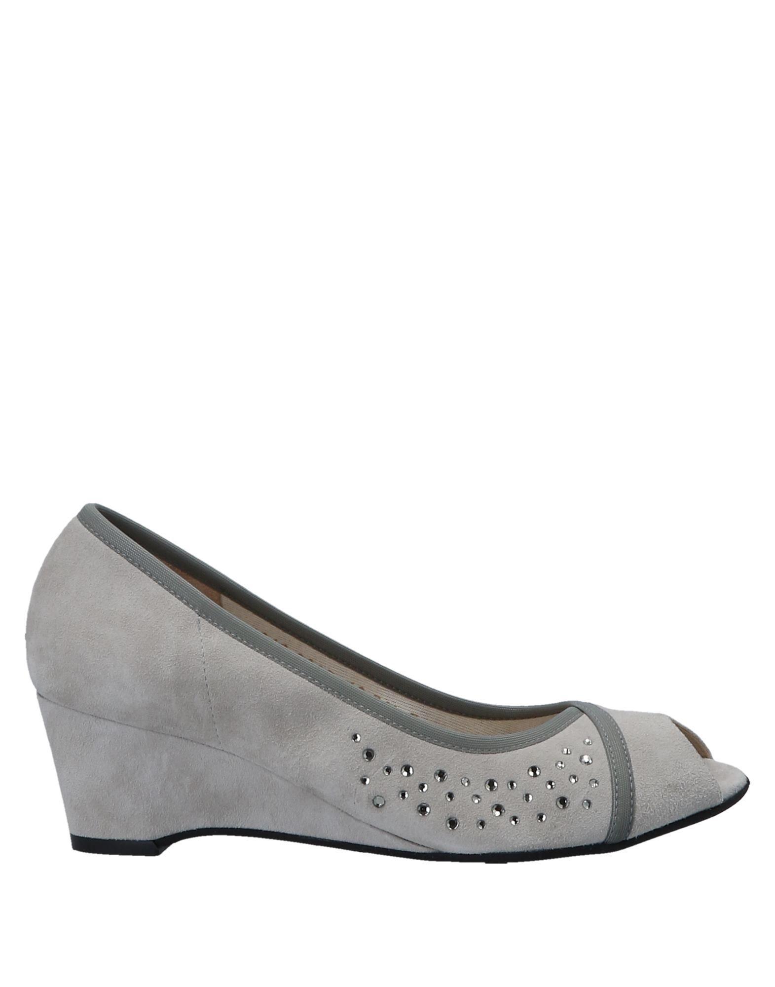 Valleverde Pumps Damen  11552990CH Gute Qualität beliebte Schuhe