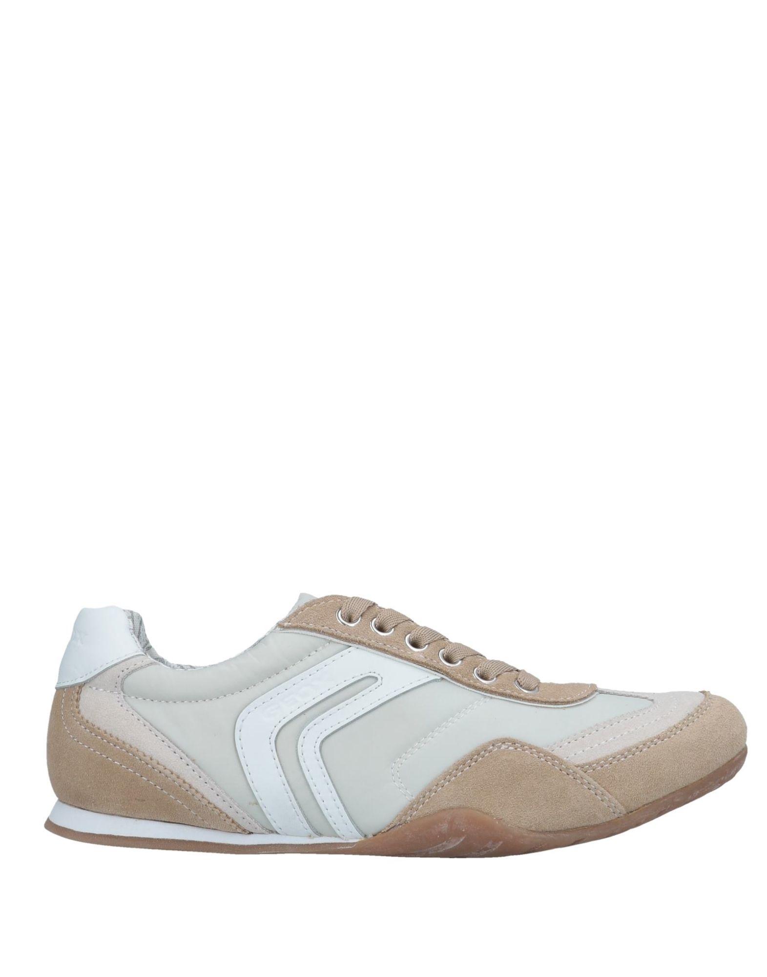 Geox Sneakers - Women Geox Sneakers online on 11552993MX  United Kingdom - 11552993MX on 0fb3ab