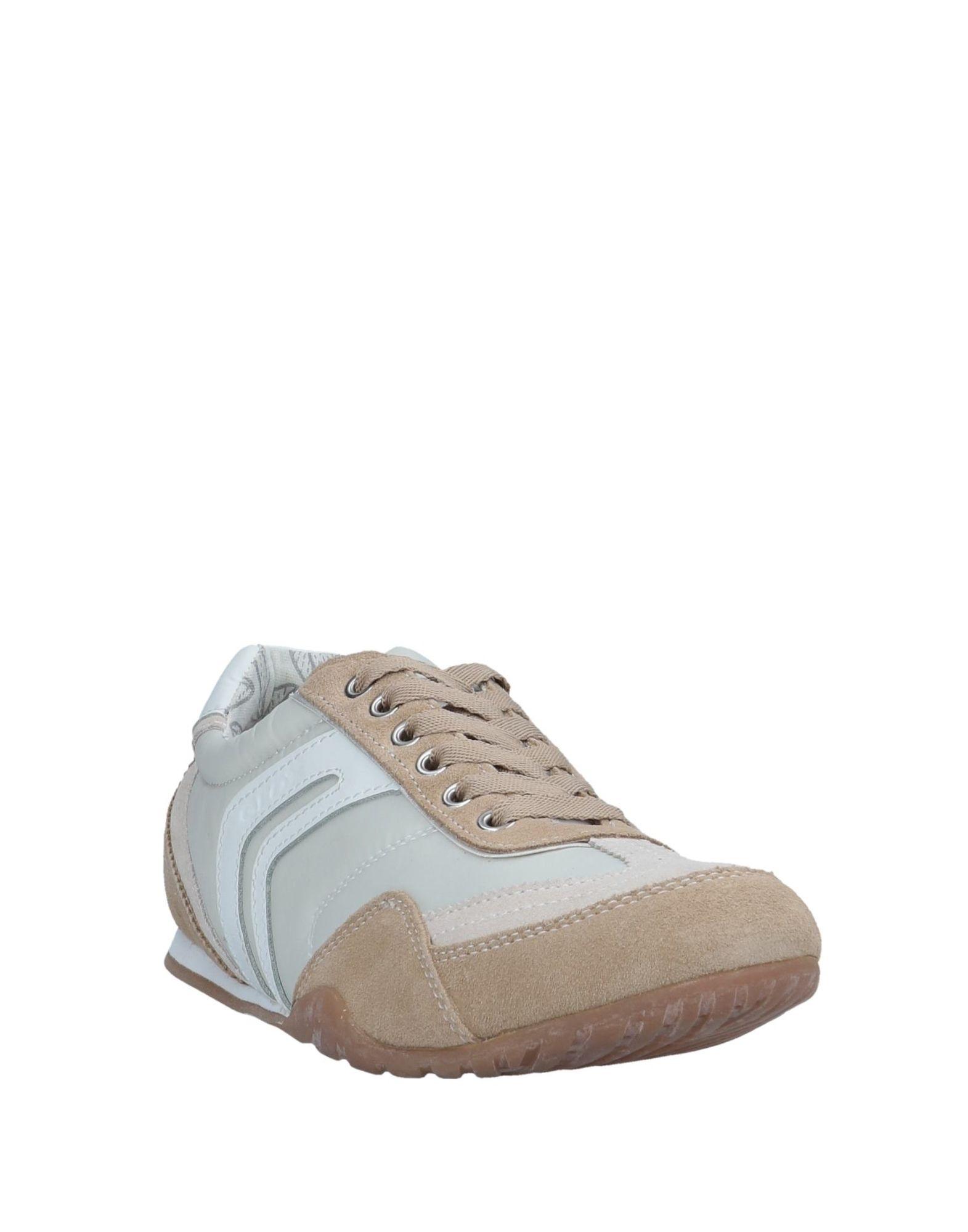 Scarpe Scarpe Scarpe economiche e resistenti Sneakers Geox Donna - 11552993MX cf362e