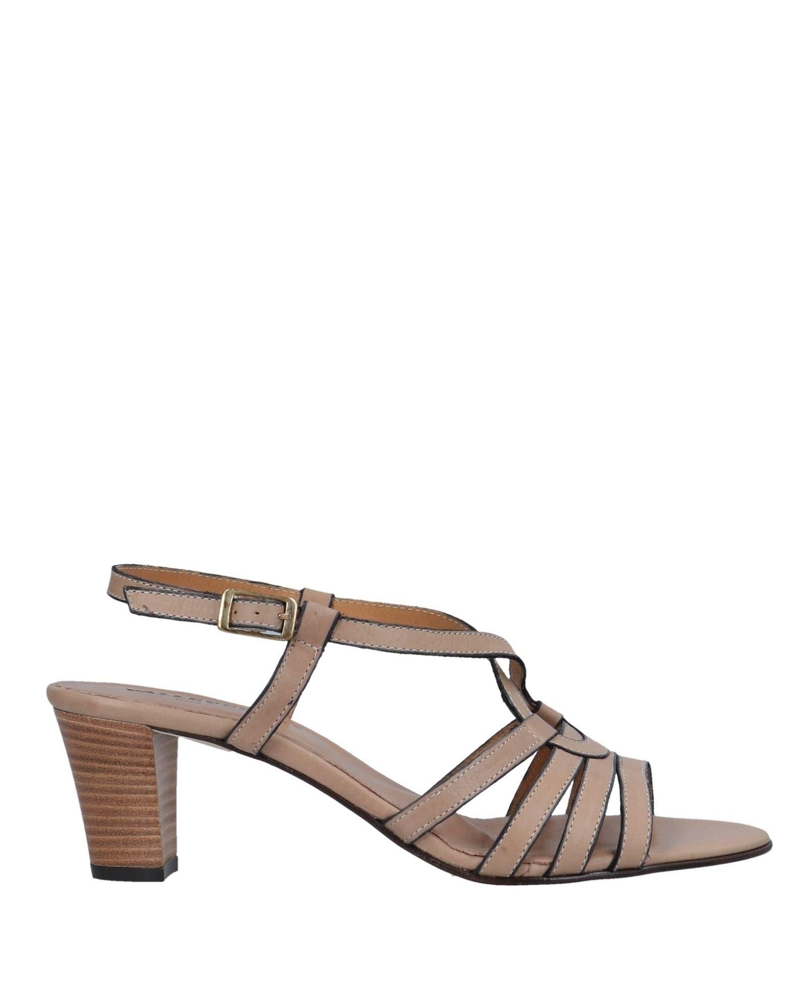 Valleverde Sandalen Damen  11553009QR Gute Qualität beliebte Schuhe