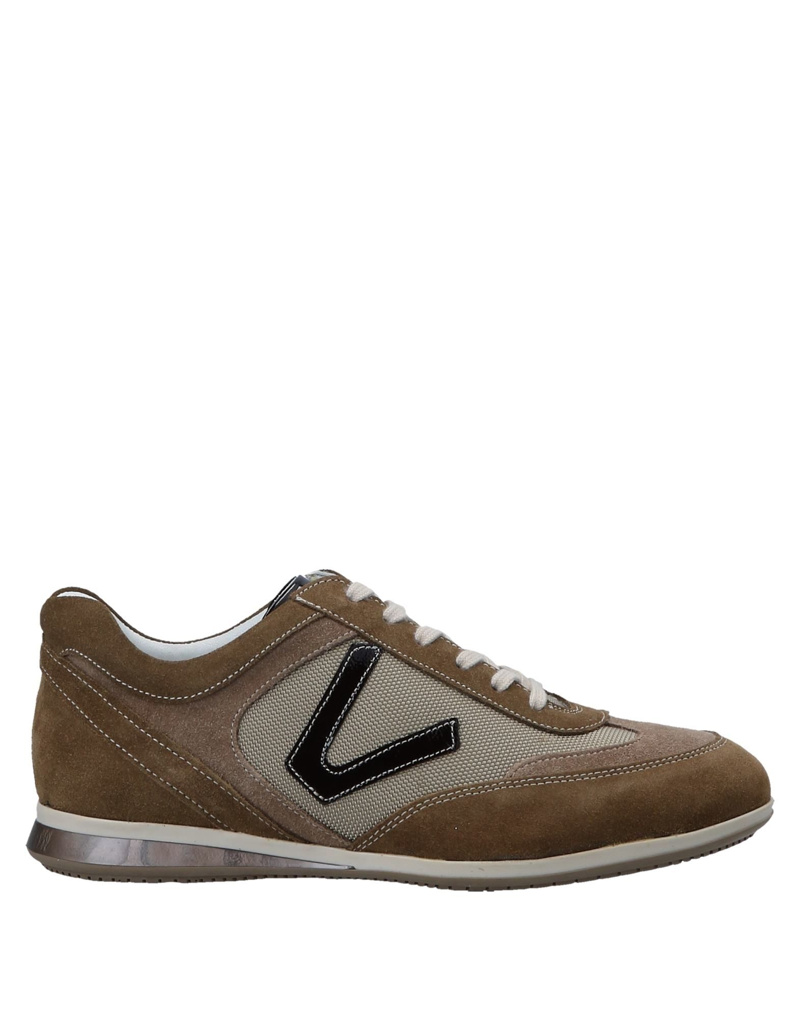 Valleverde Sneakers - Women  Valleverde Sneakers online on  Women United Kingdom - 11553016NP 254ebf