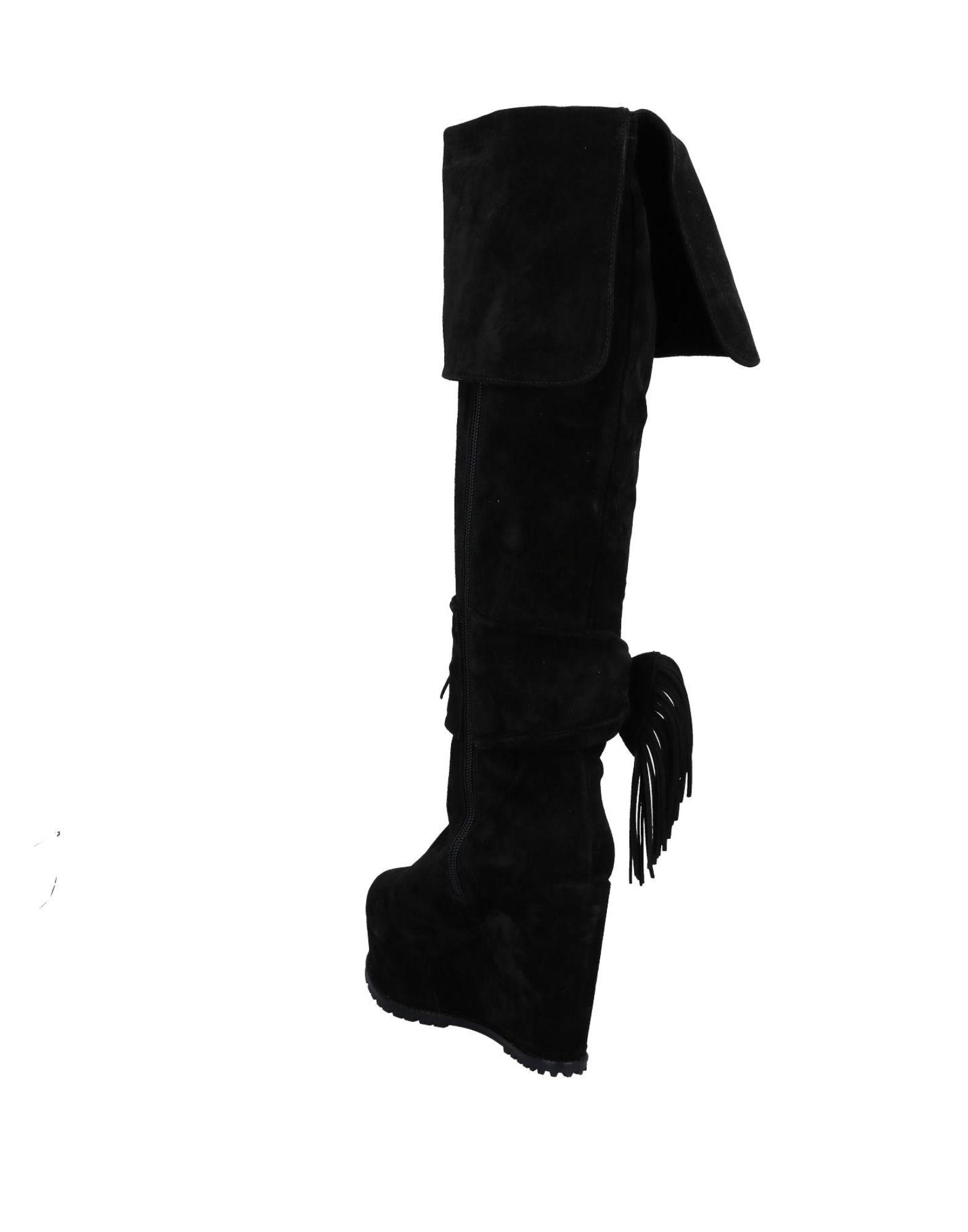Stilvolle Stilvolle Stilvolle billige Schuhe Som 11553018UW 33ebb6