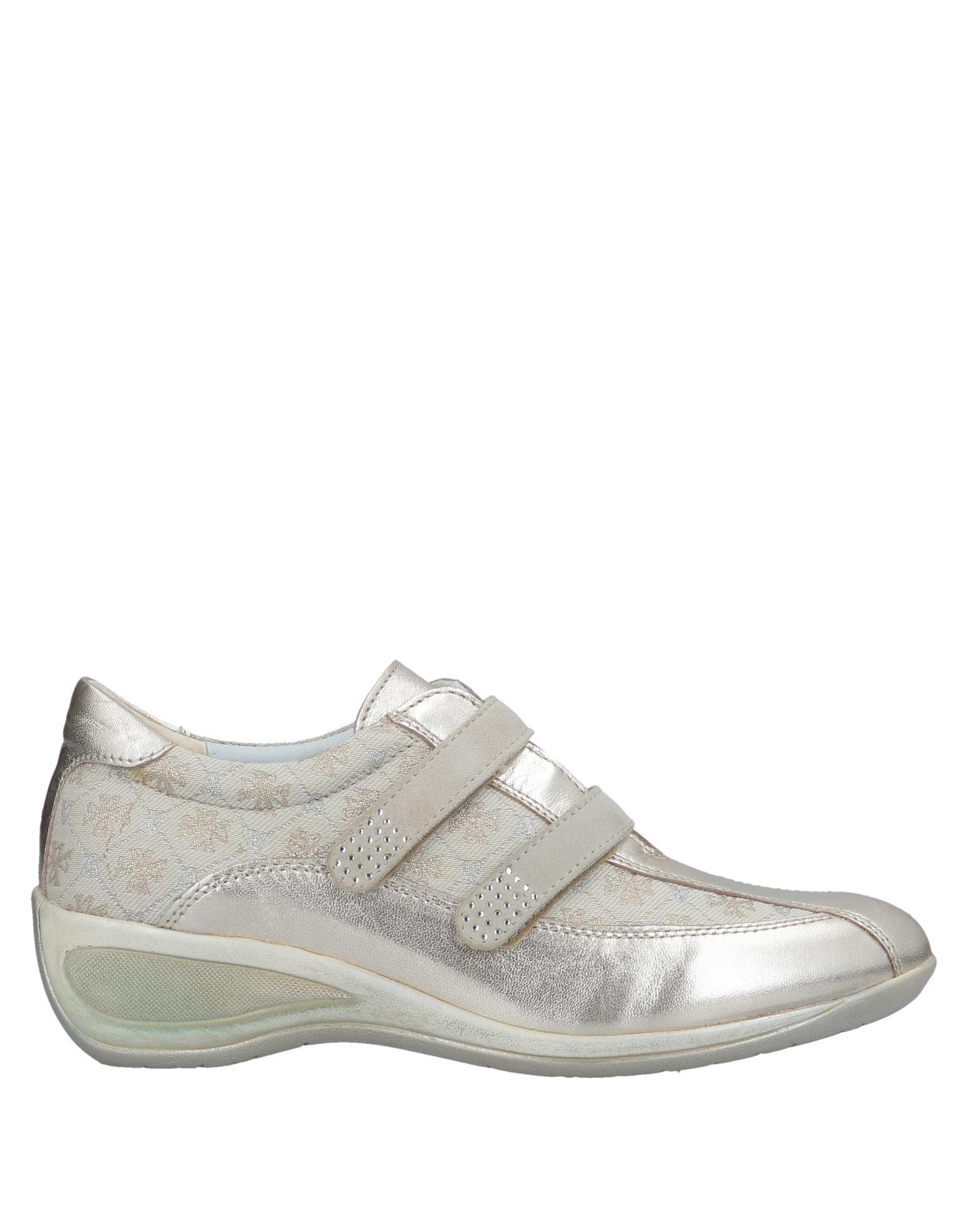 Valleverde Sneakers Damen beliebte  11553019CR Gute Qualität beliebte Damen Schuhe fb21e3