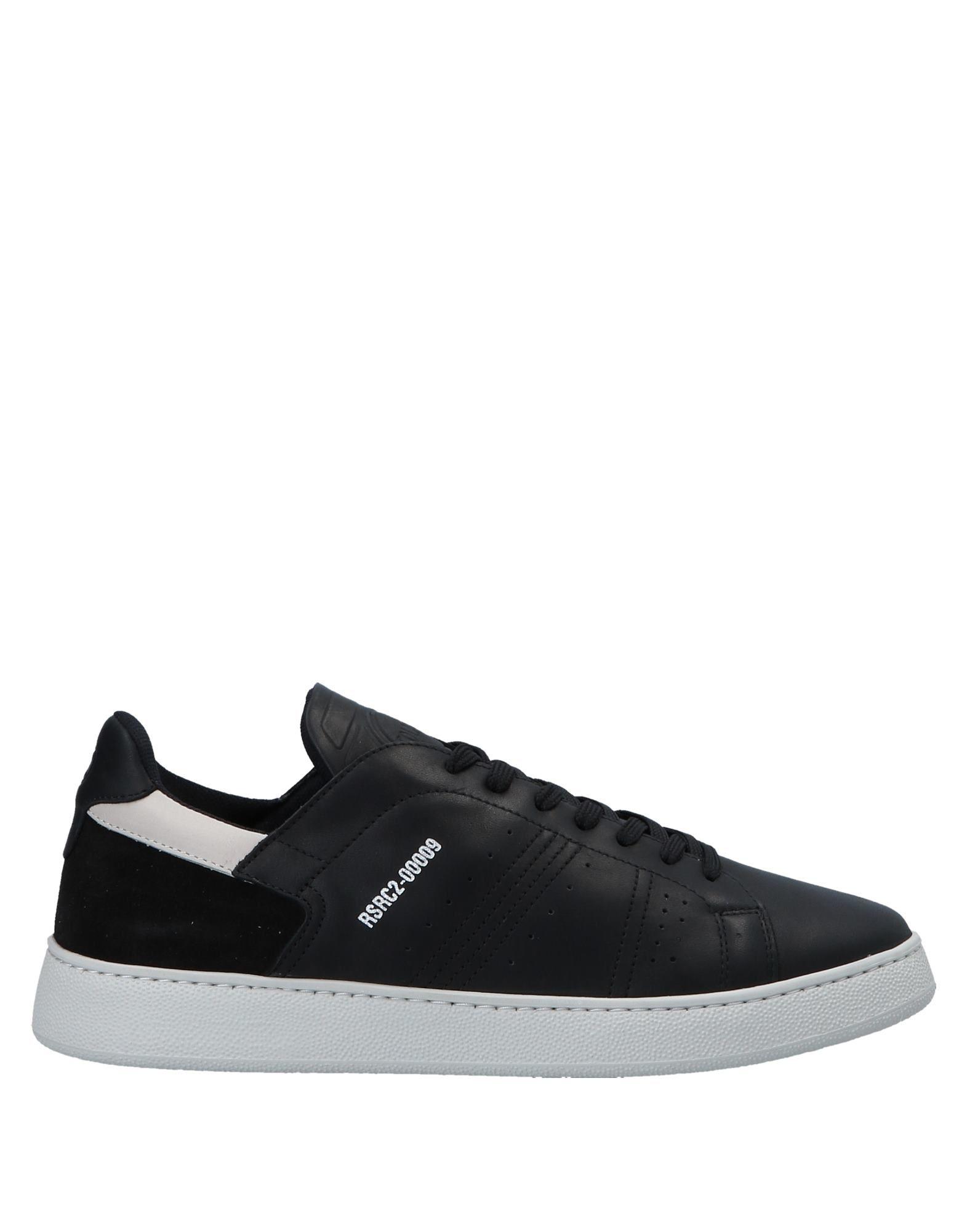 Rabatt echte Schuhe Colmar Sneakers Herren  11553022JG