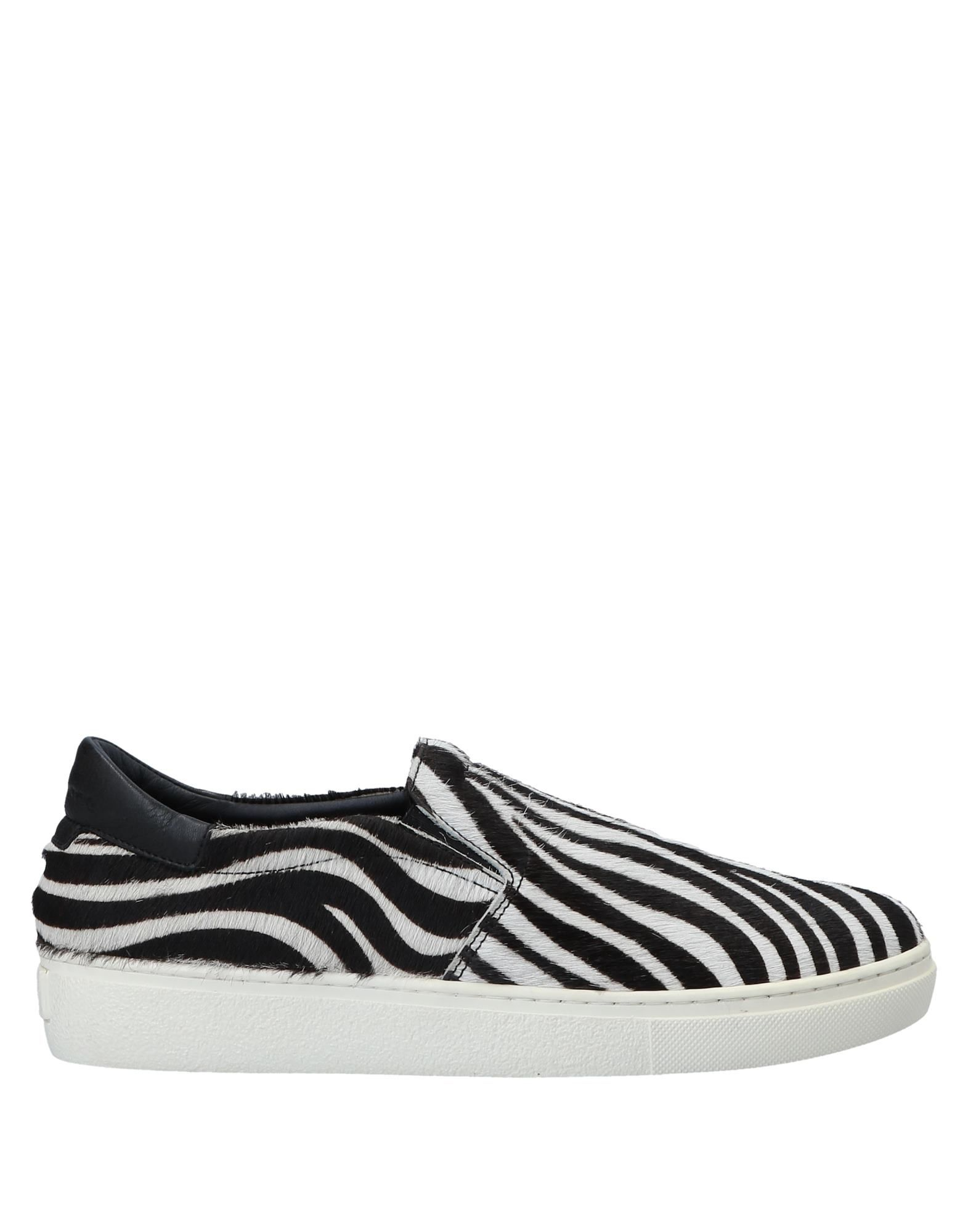 Sneakers Lemaré Donna - 11553023GX elegante