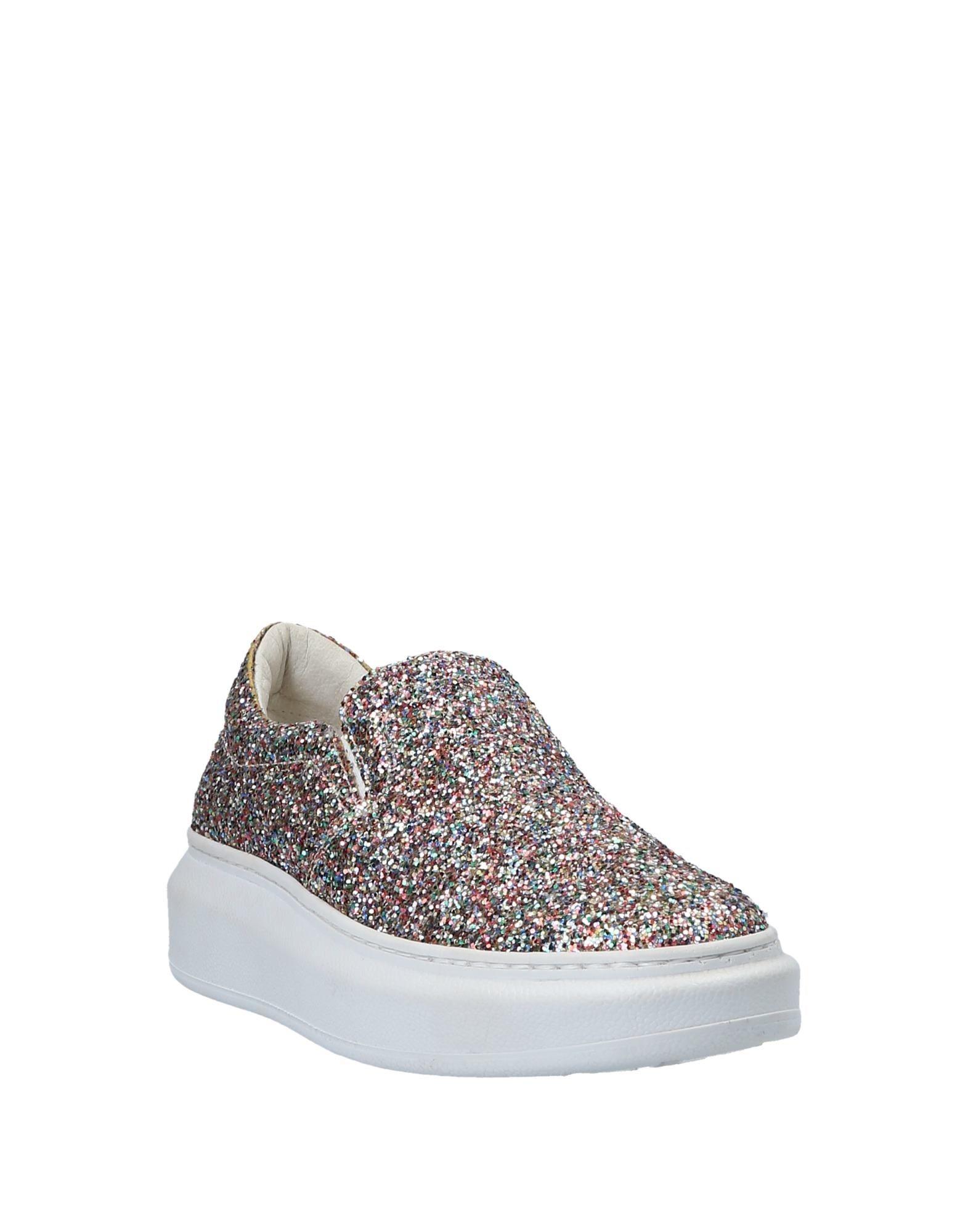 Lemaré Sneakers Damen Qualität  11553055LF Gute Qualität Damen beliebte Schuhe 76cbb0