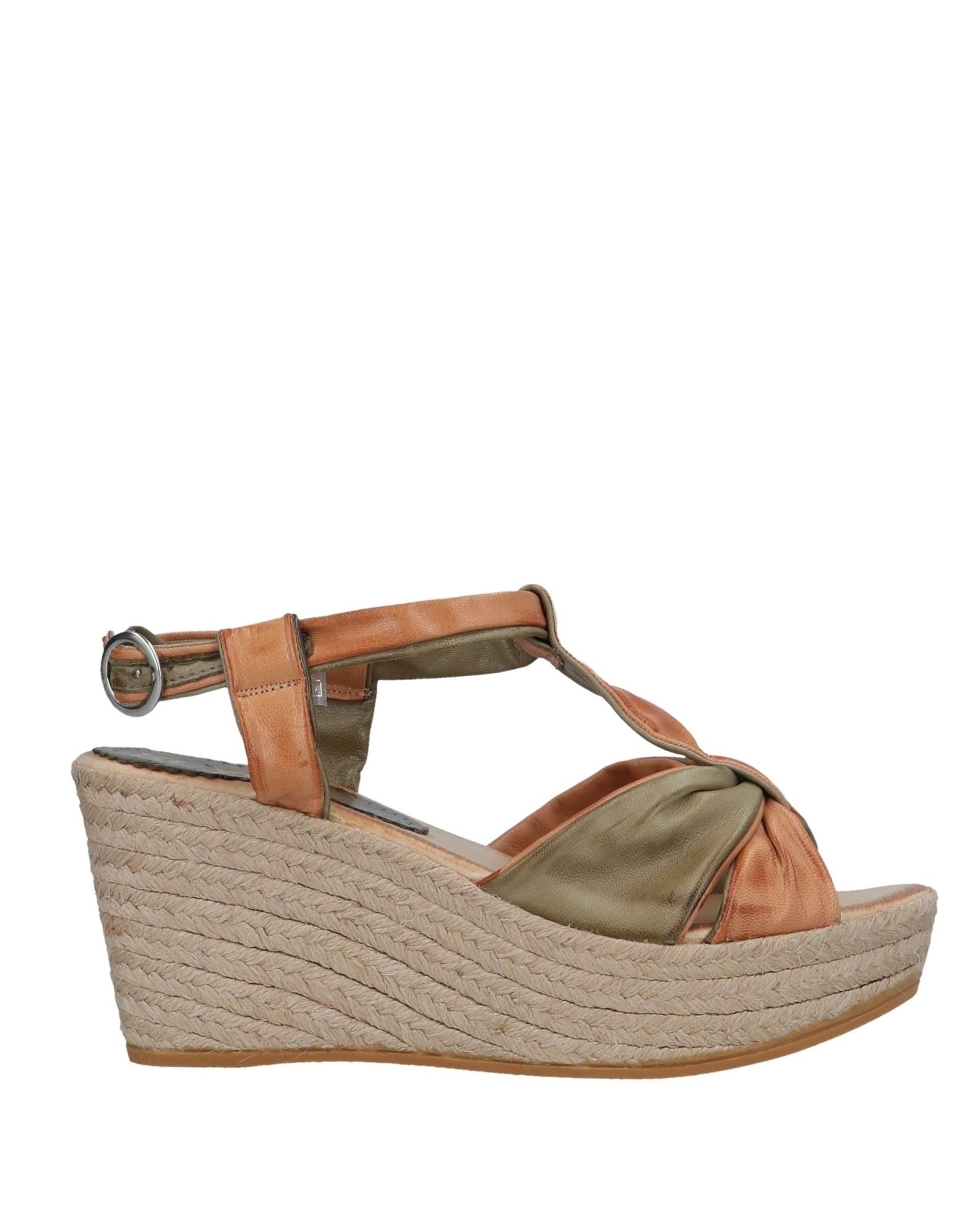 Keys Espadrilles - on Women Keys Espadrilles online on -  United Kingdom - 11553063NM 642724