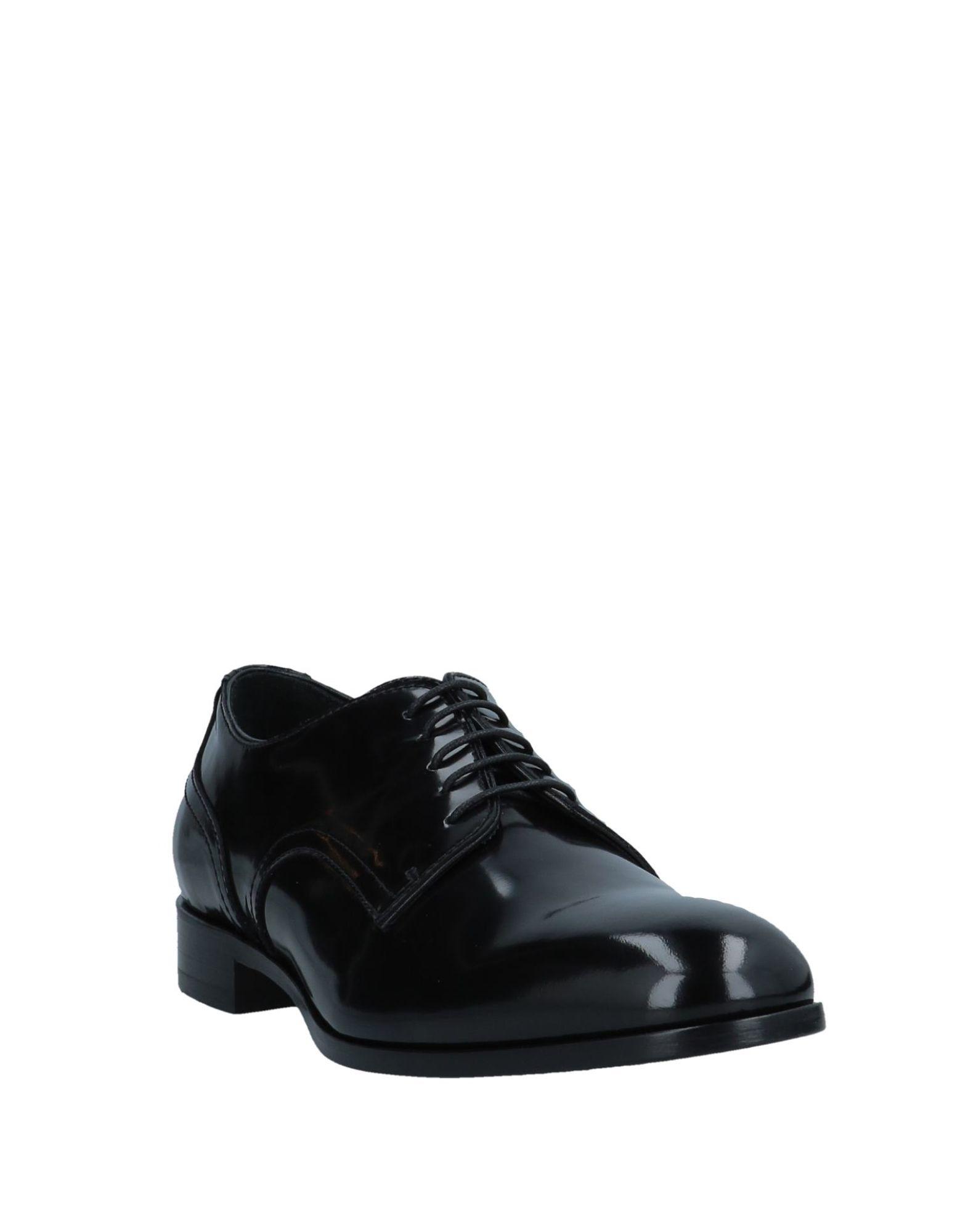 Dsquared2 Schnürschuhe strapazierfähige Damen  11553081RHGut aussehende strapazierfähige Schnürschuhe Schuhe 5af00a