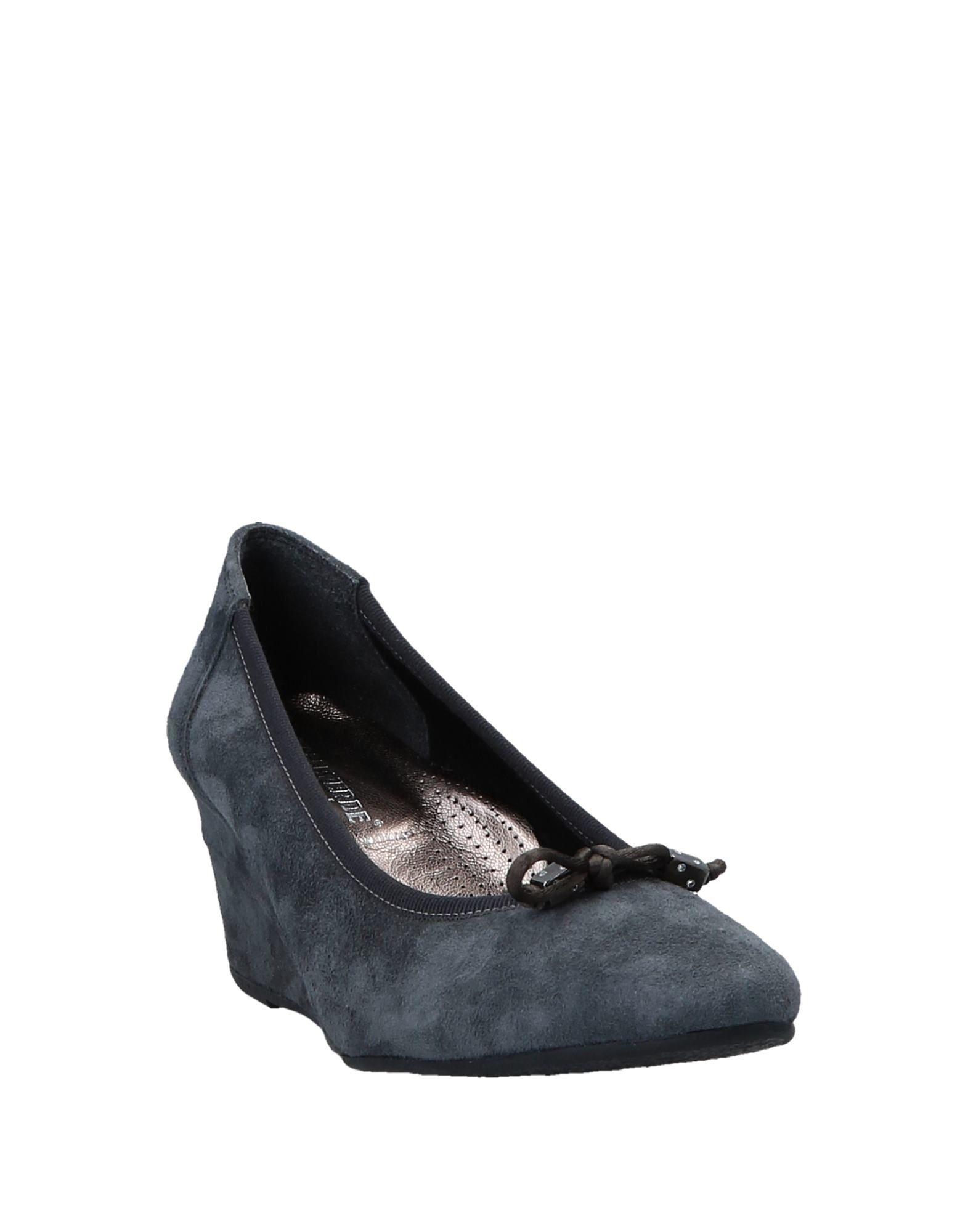 Valleverde Pumps Damen beliebte  11553084HB Gute Qualität beliebte Damen Schuhe 2ba764