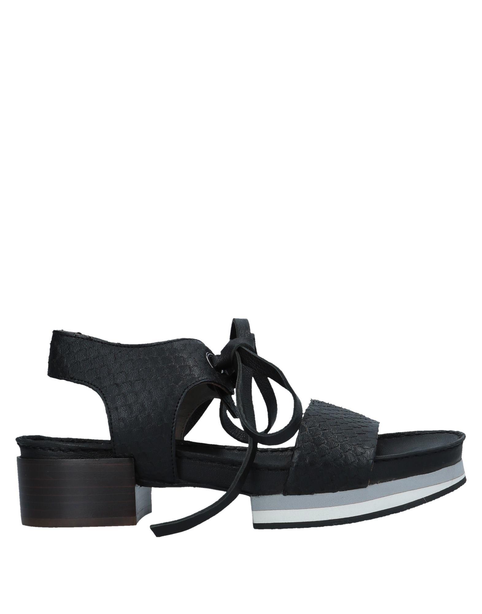 Stilvolle billige Schuhe Ixos Sandalen 11553091XW Damen  11553091XW Sandalen f0078e