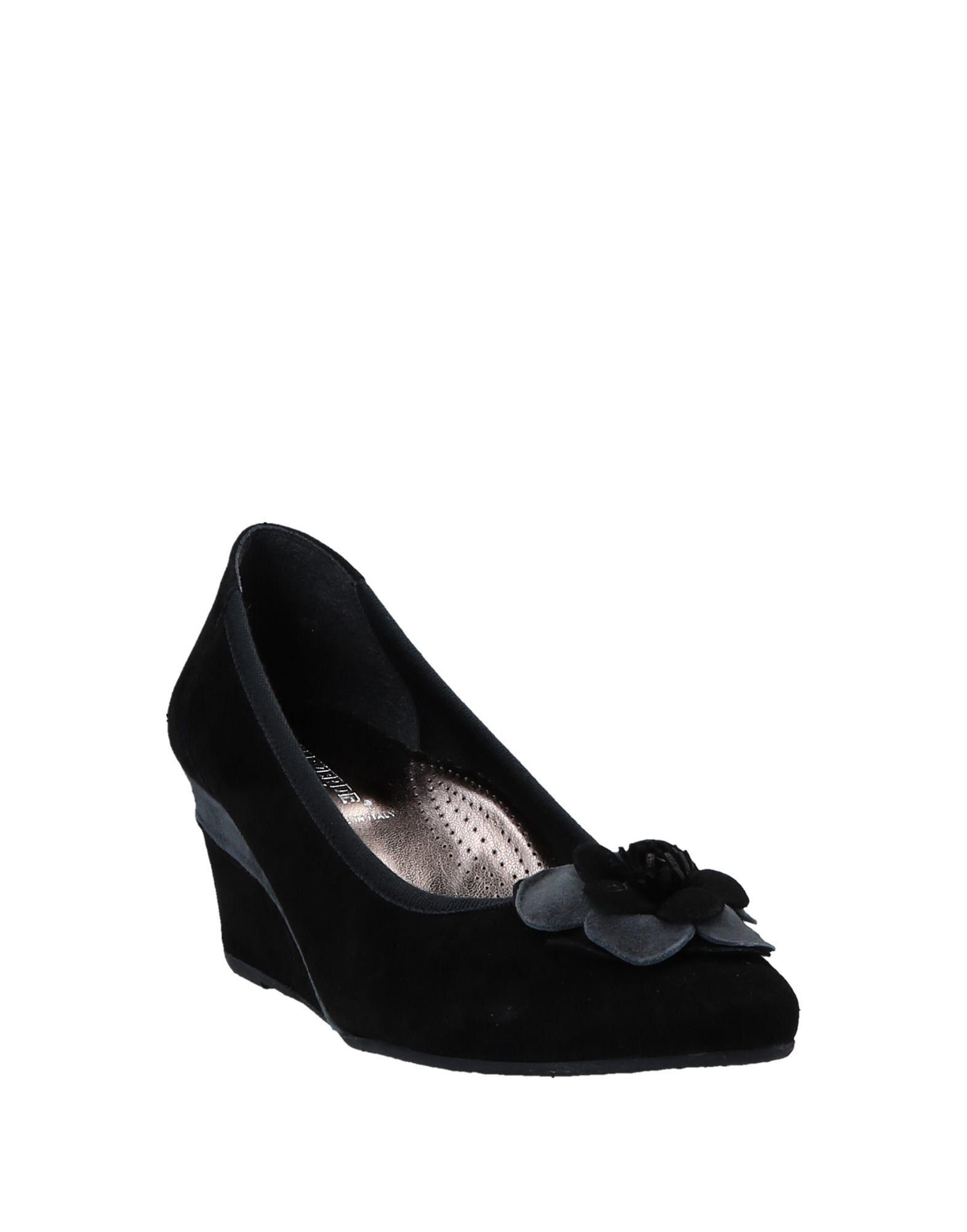 Valleverde Pumps Damen  Schuhe 11553094JU Gute Qualität beliebte Schuhe  5b2e8f