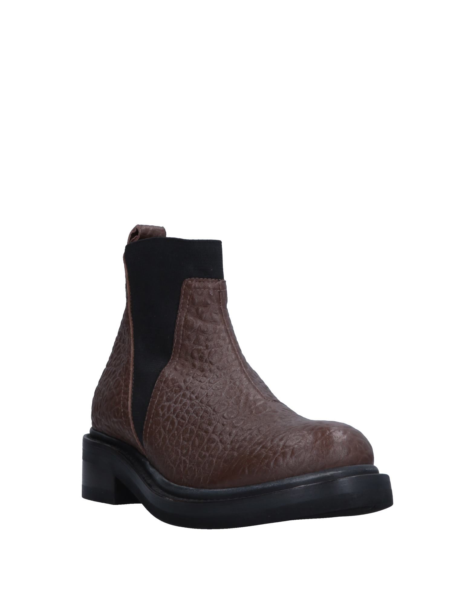 Buttero® Chelsea Boots aussehende Damen  11553096XOGut aussehende Boots strapazierfähige Schuhe f77c0b
